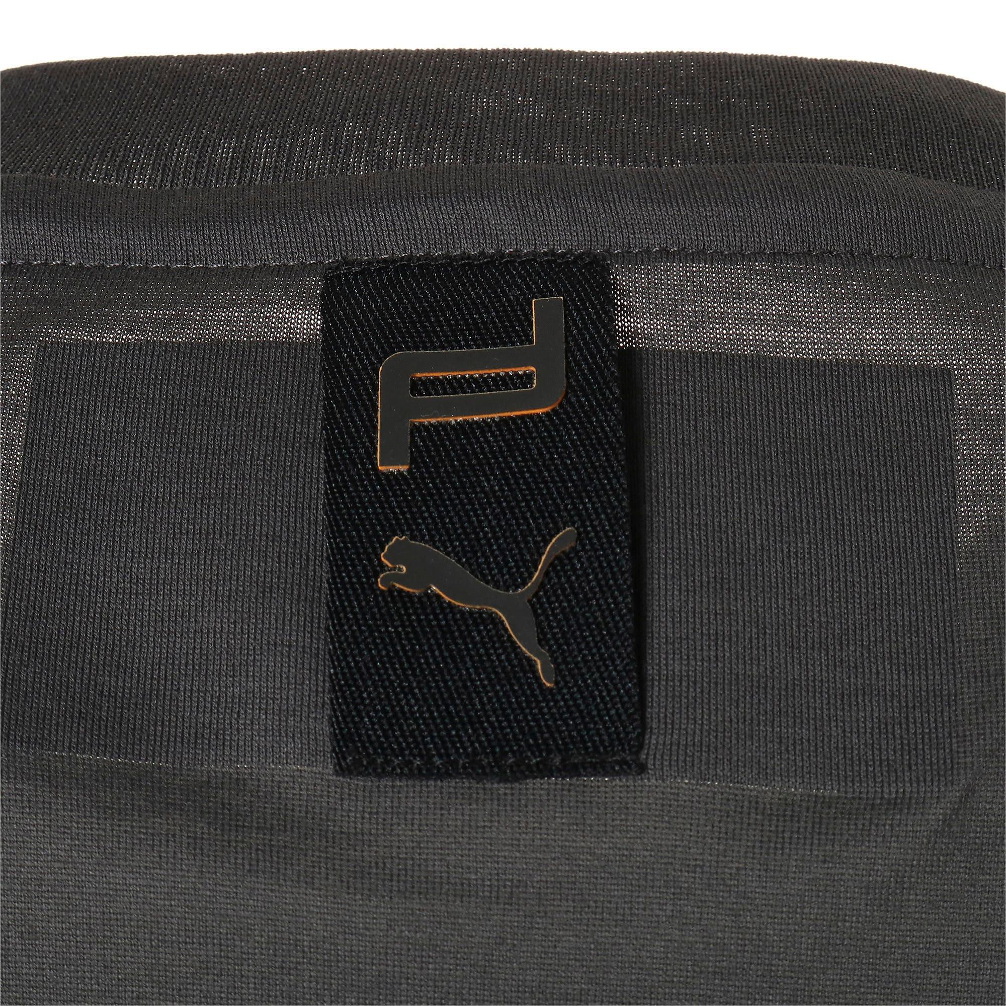 Thumbnail 8 of PORSCHE DESIGN  グラフィック Tシャツ, Asphalt, medium-JPN