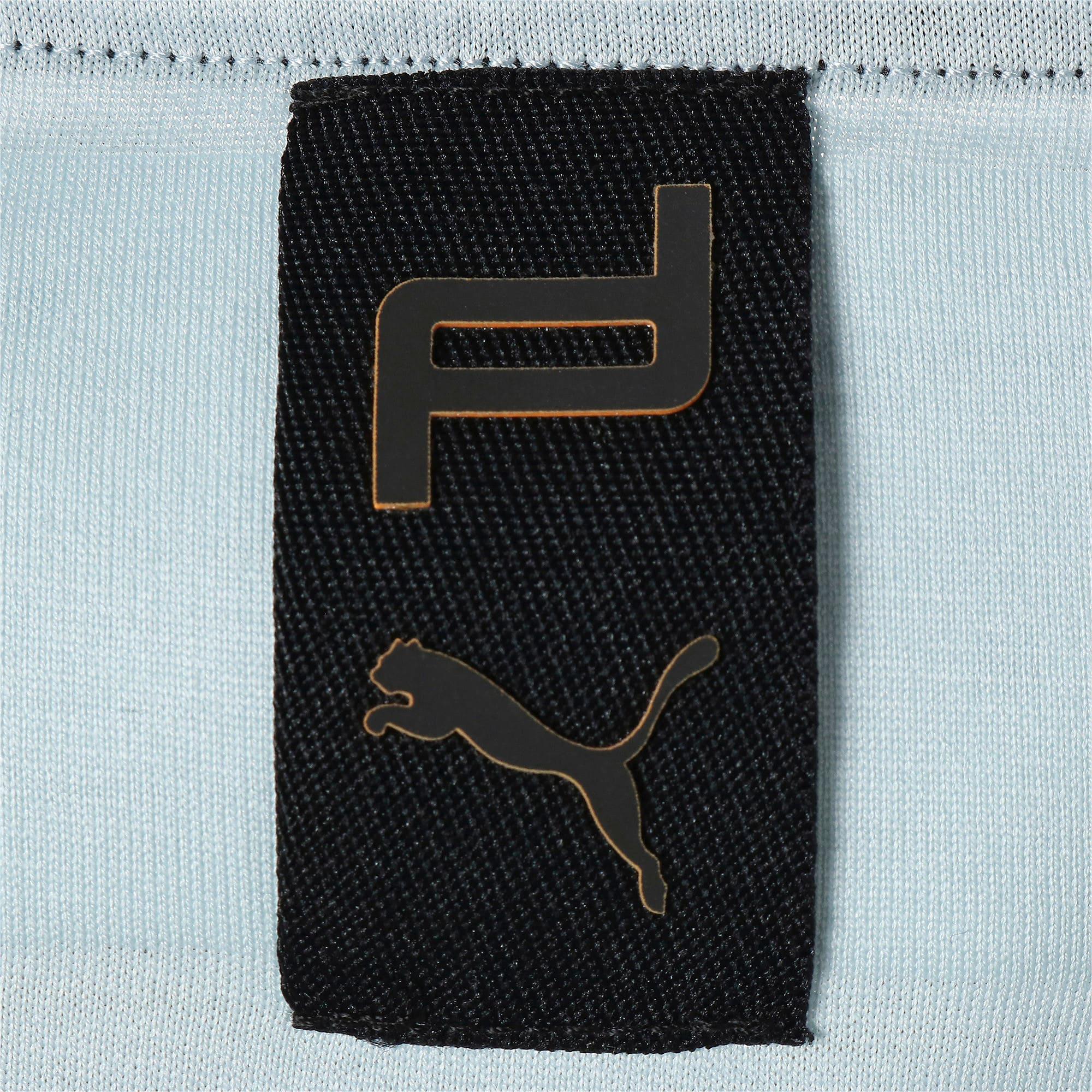 Thumbnail 7 of PORSCHE DESIGN  グラフィック Tシャツ, Light Sky, medium-JPN