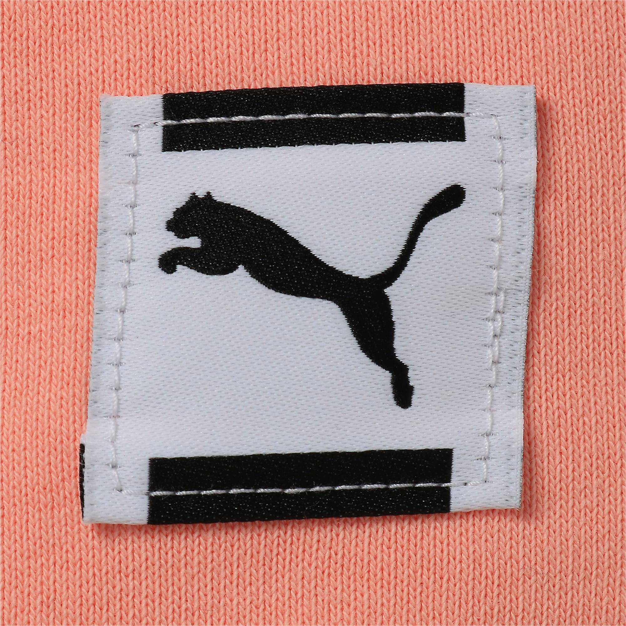 Thumbnail 4 of FIERCE CAT クルースウェット, Peach Bud, medium-JPN