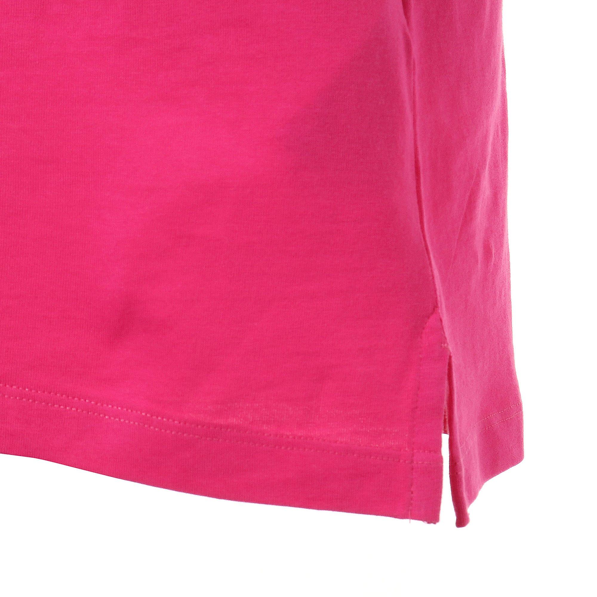 Thumbnail 6 of CHASE ウィメンズ タンクドレス, Fuchsia Purple, medium-JPN