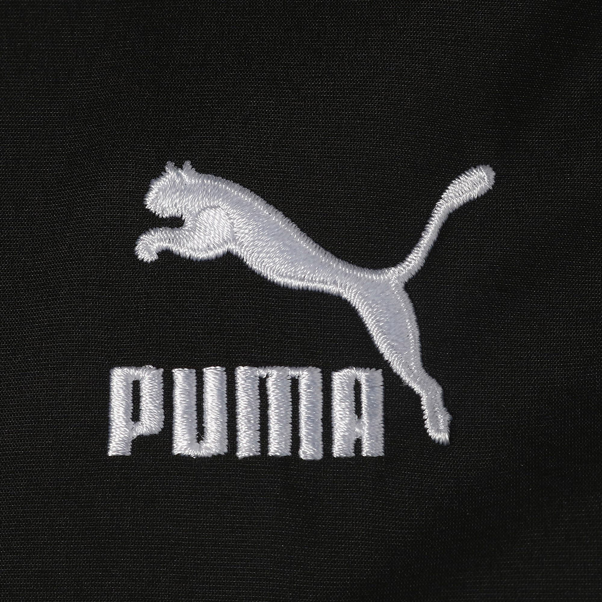 Thumbnail 4 of WILD PACK ウーブンジャケット, Puma Black-Zebra, medium-JPN