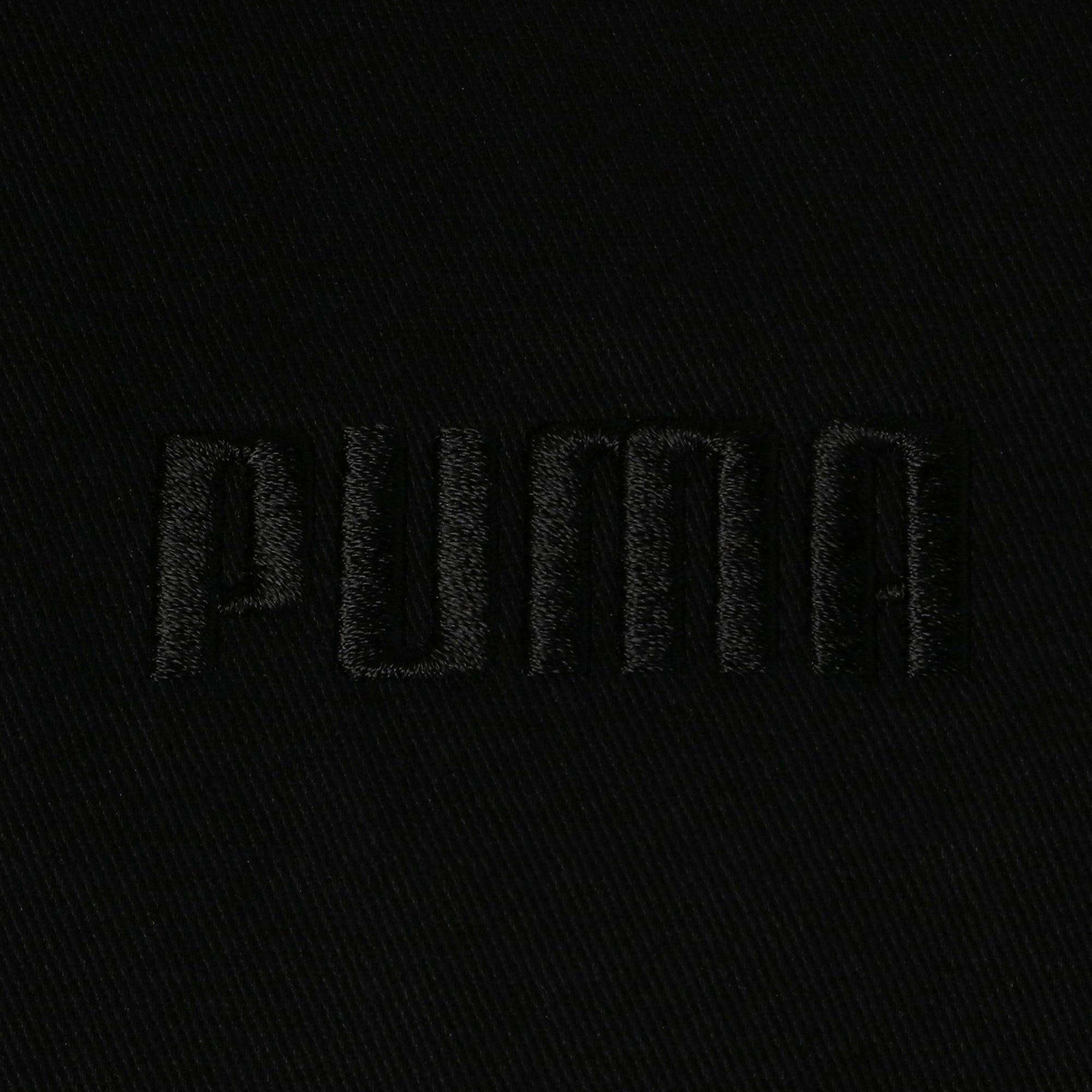 Thumbnail 4 of PUMA 91074 ジャケット, Puma Black, medium-JPN