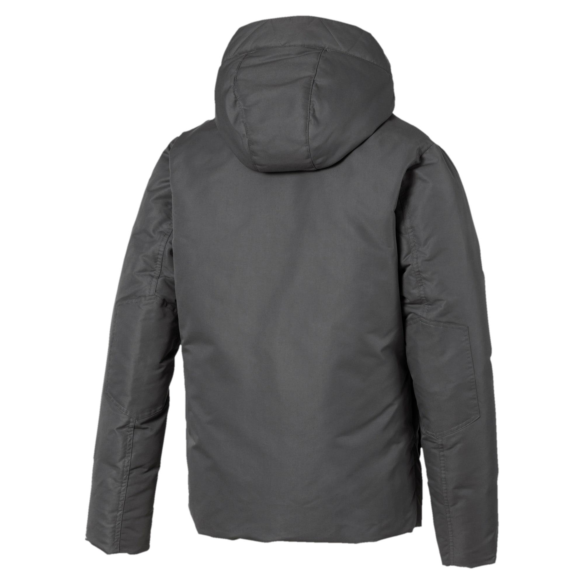 Thumbnail 5 of Streetstyle 480 HD Down Men's Jacket, CASTLEROCK, medium