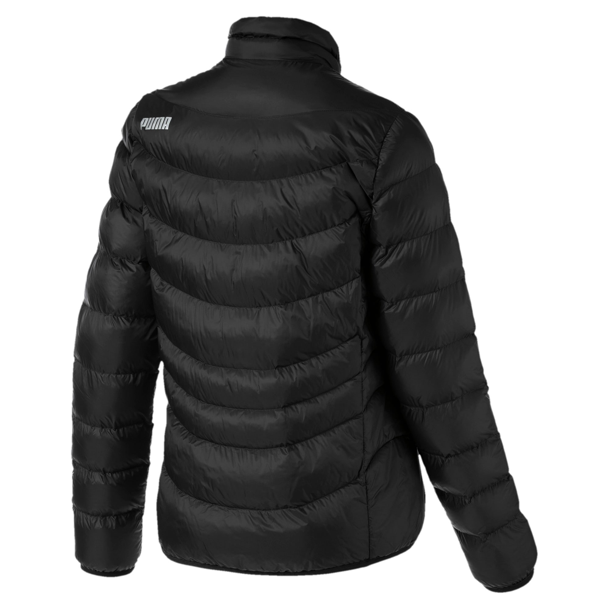 Thumbnail 5 of Ultralight warmCELL Women's Jacket, Puma Black, medium