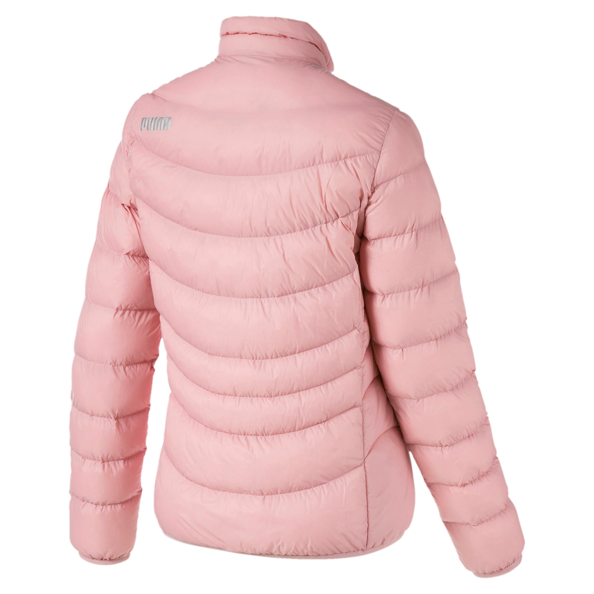 Thumbnail 5 of Ultralight warmCELL Women's Jacket, Bridal Rose, medium