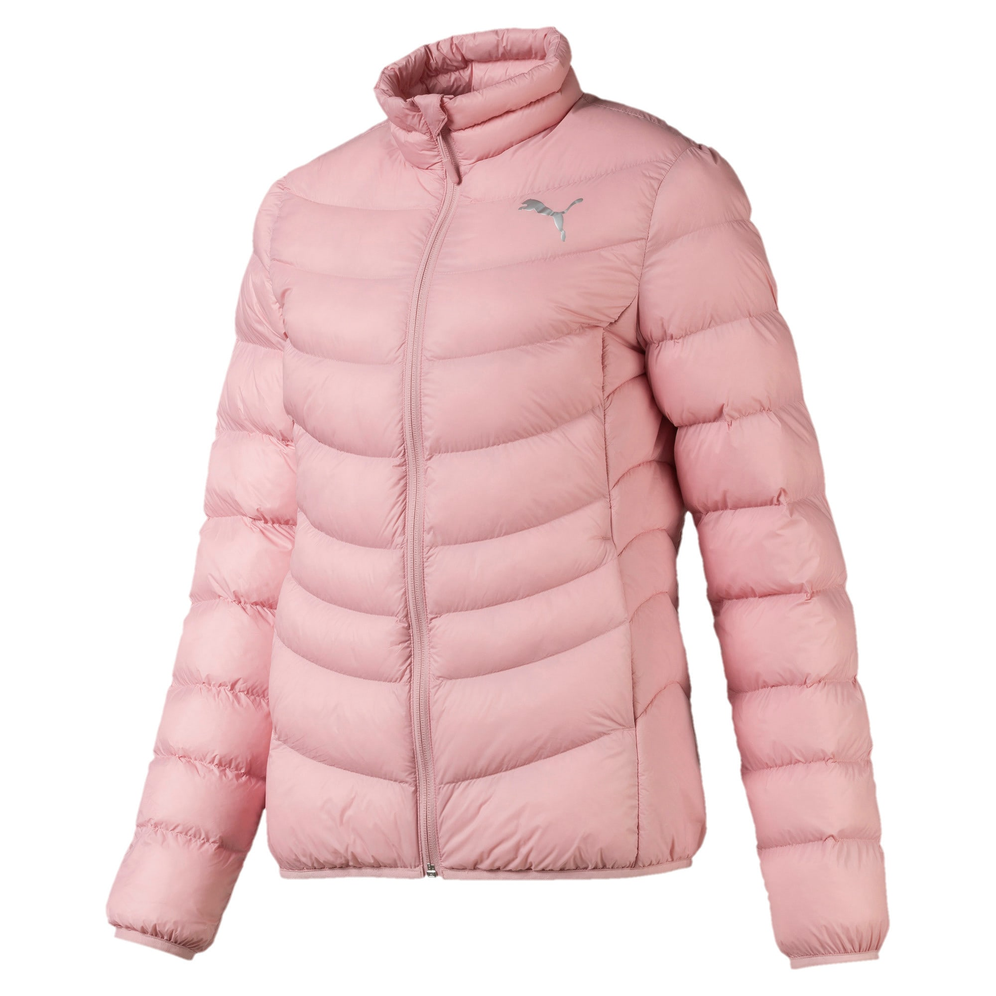 Thumbnail 4 of Ultralight warmCELL Women's Jacket, Bridal Rose, medium