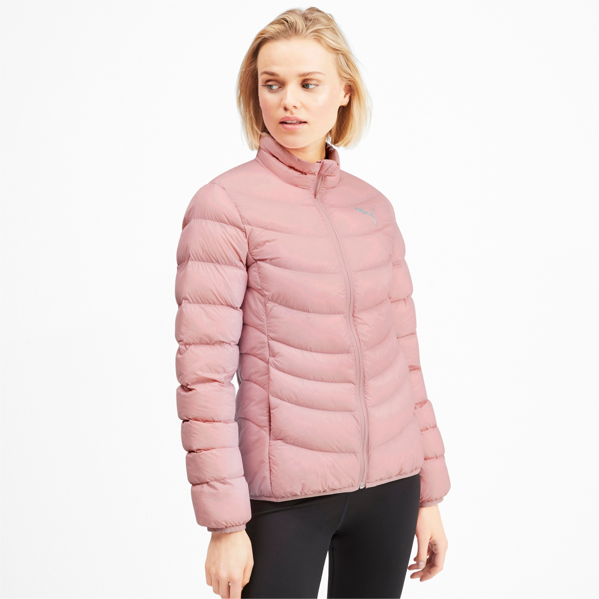 Thumbnail 1 of Ultralight warmCELL Women's Jacket, Bridal Rose, medium