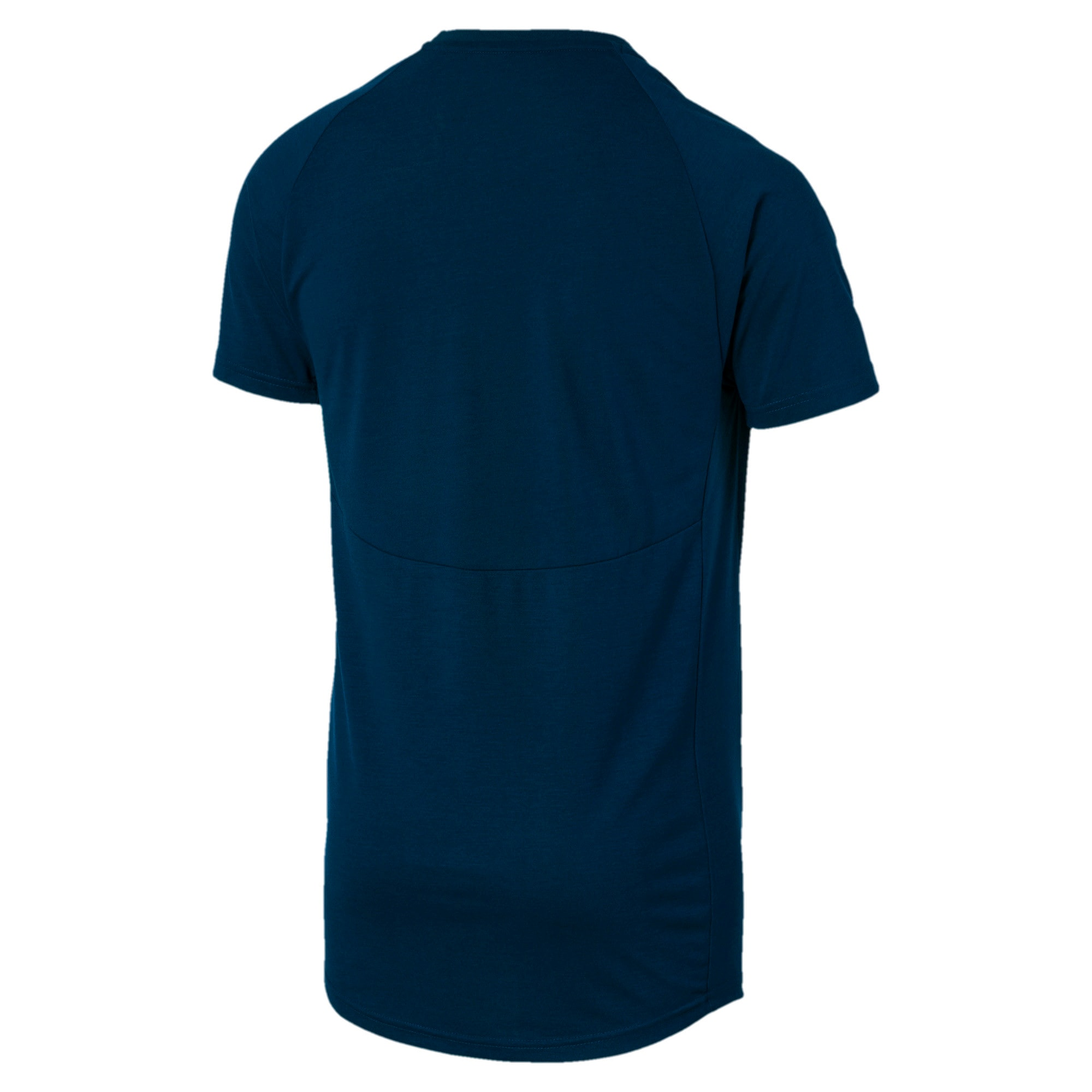 Thumbnail 5 of Meska koszulka z krótkim rekawem Evostripe, Gibraltar Sea, medium