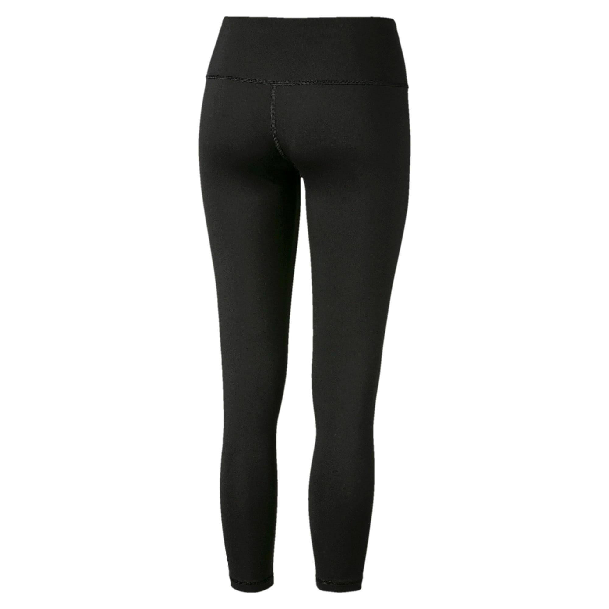 Thumbnail 5 of NU-TILITY legging voor dames, Puma Black, medium