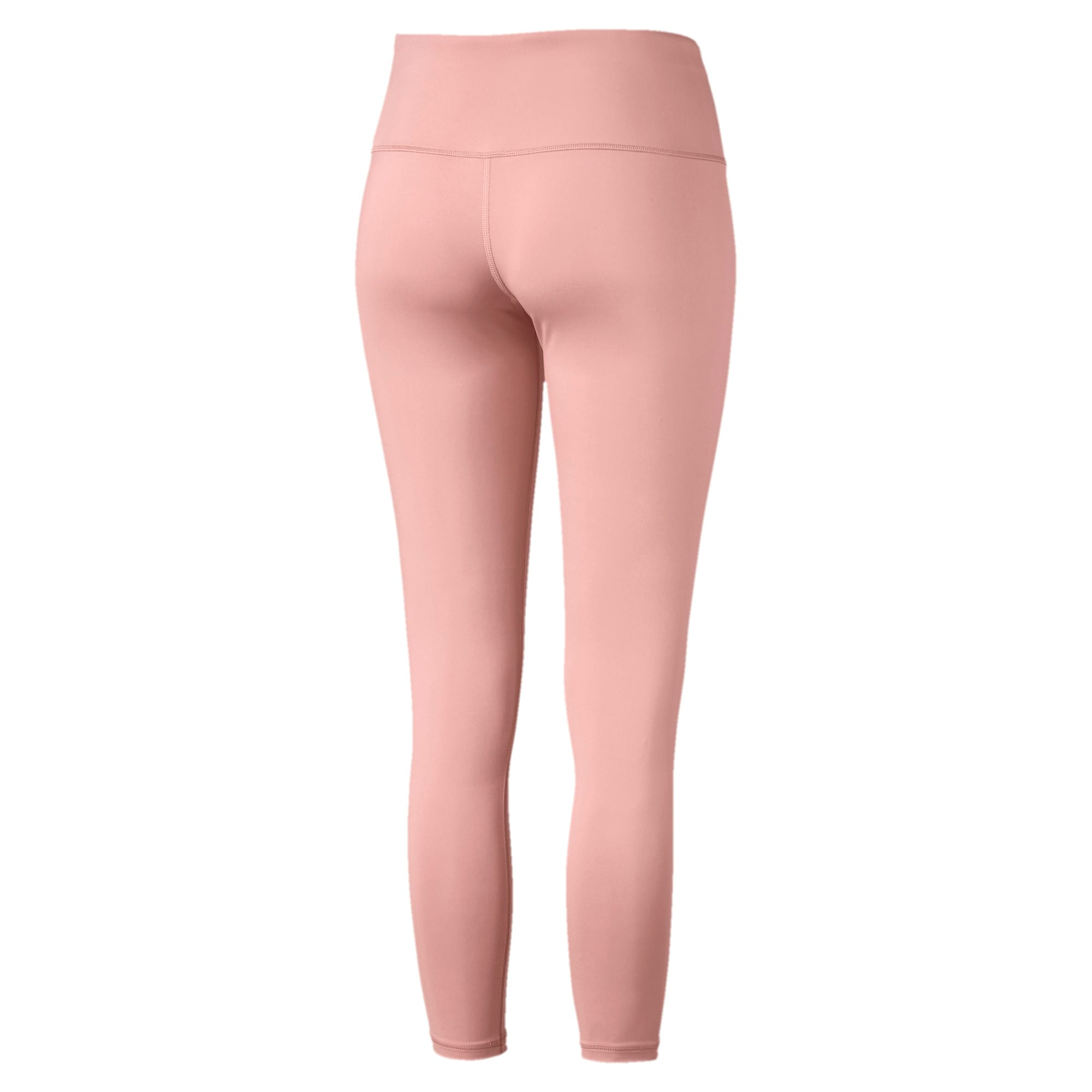 Thumbnail 5 of NU-TILITY Damen Leggings, Bridal Rose, medium