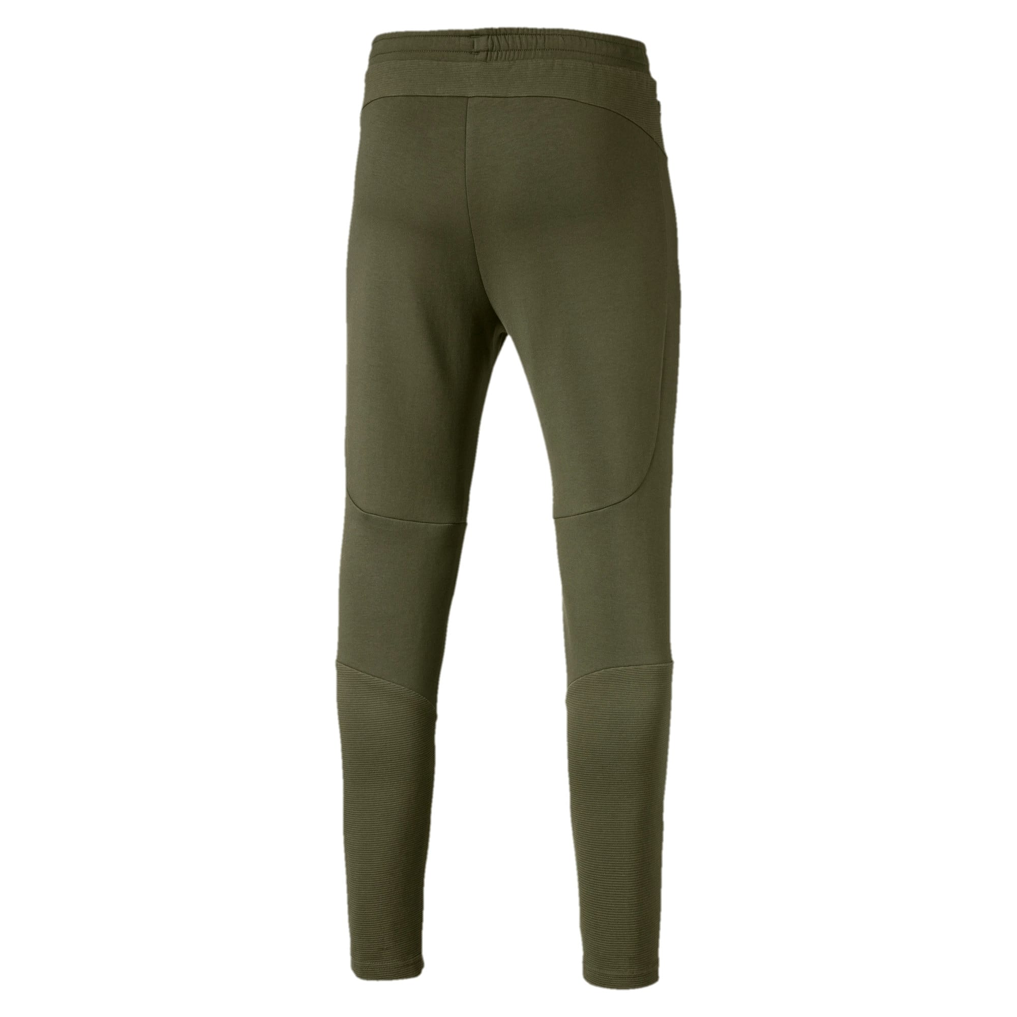 Thumbnail 5 of Evostripe Men's Pants, Forest Night, medium