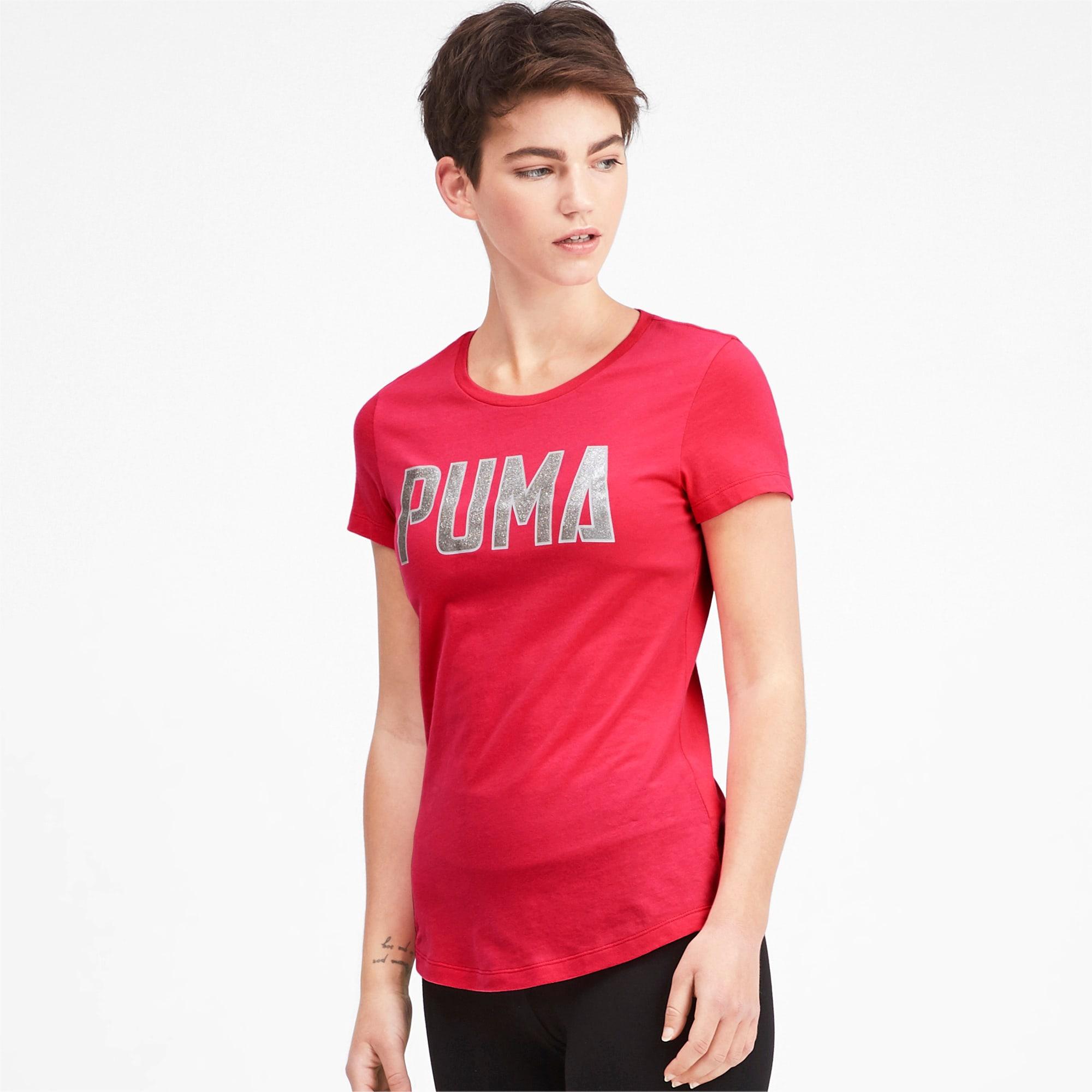 puma athletics