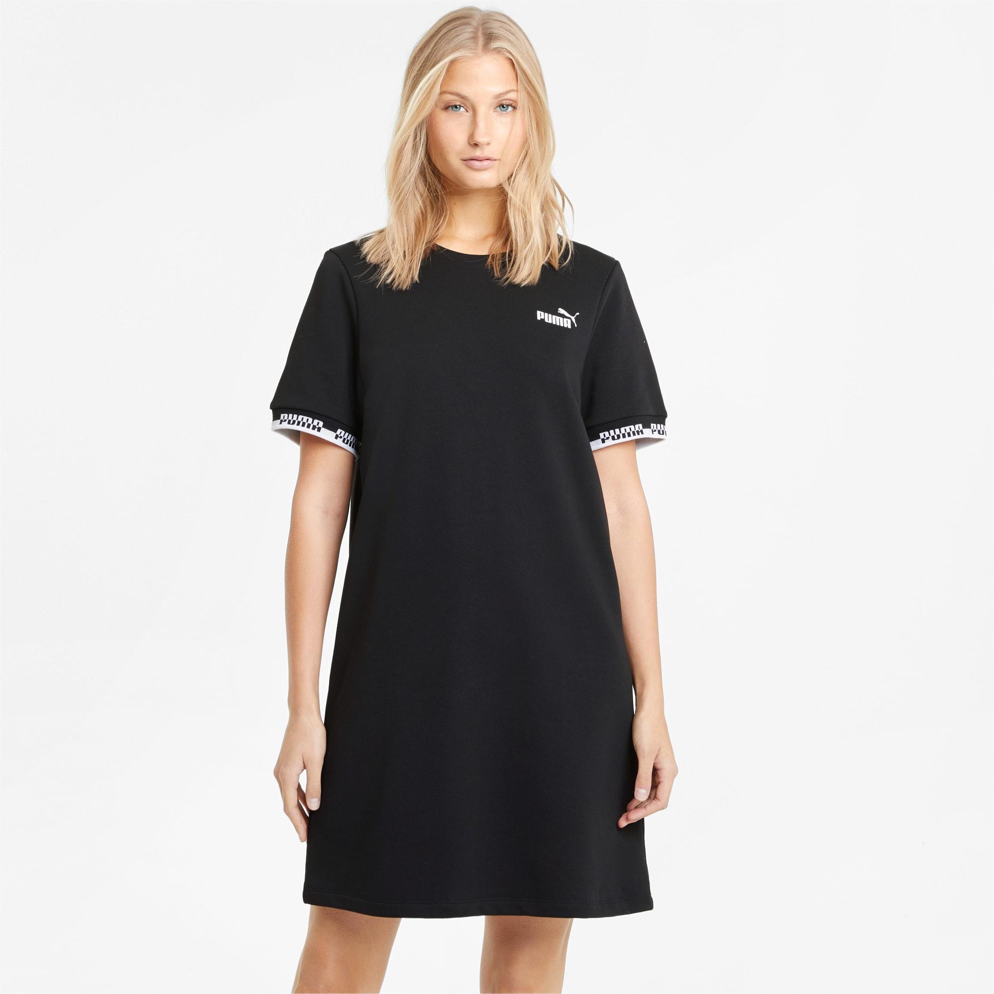 Amplified Women's Dress