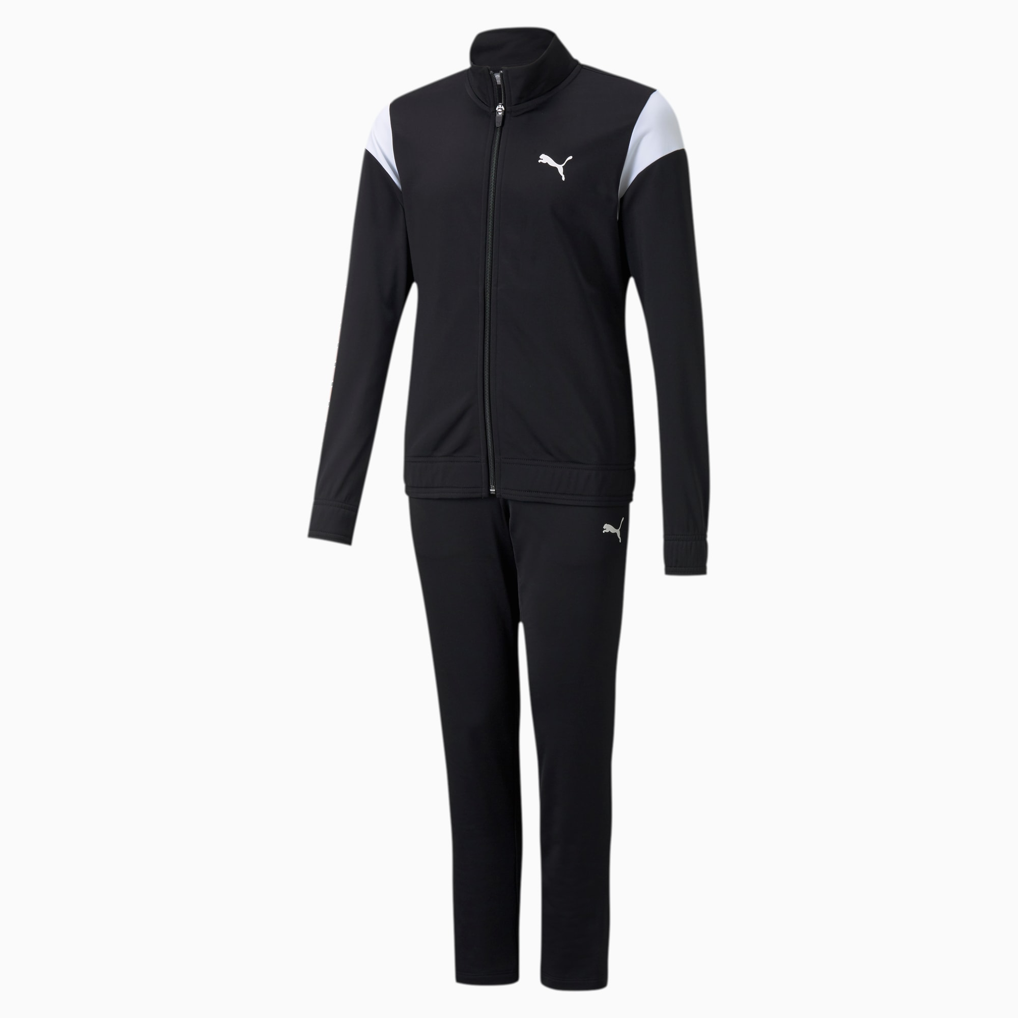 Alpha Youth Tracksuit