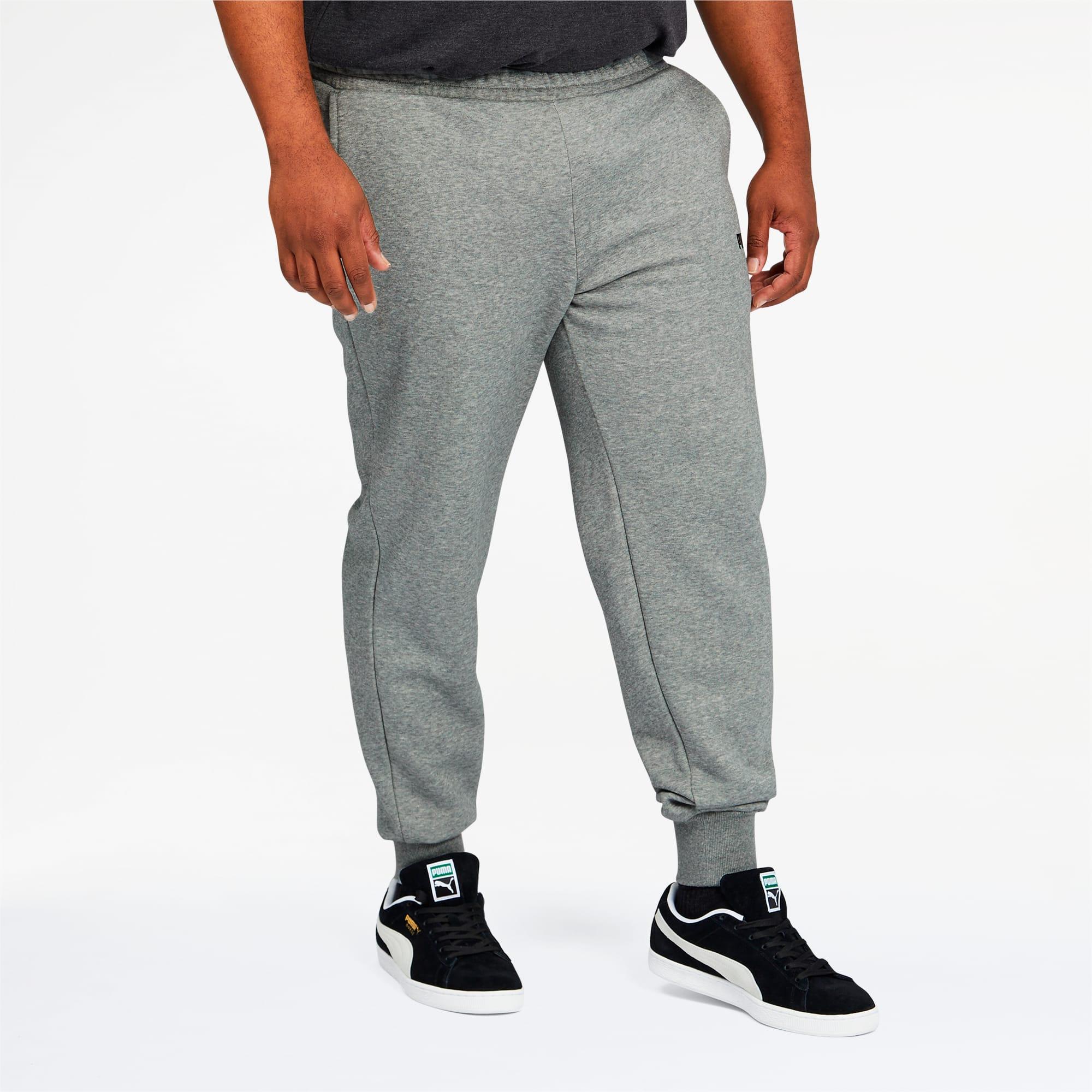 Essentials Men's Logo Sweatpants BT