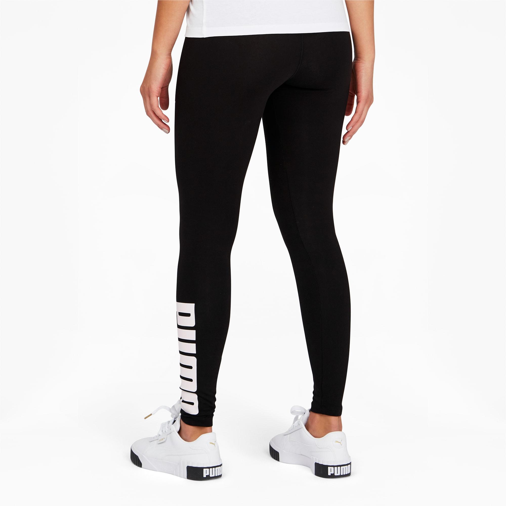 Athletic Women's Logo Leggings