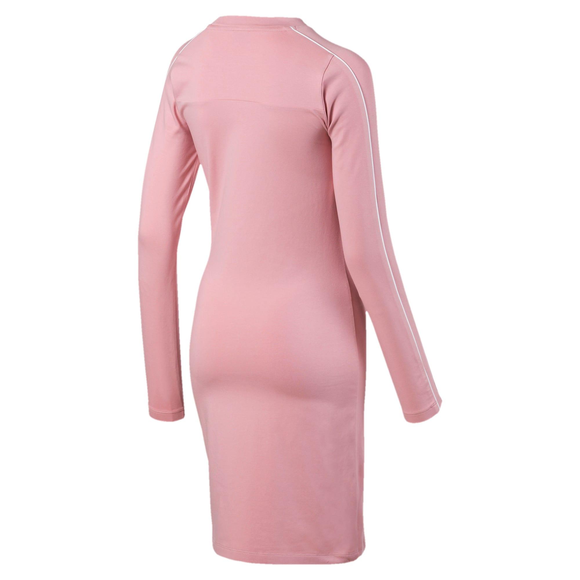 Miniatura 5 de Vestido Classics para mujer, Bridal Rose, mediano