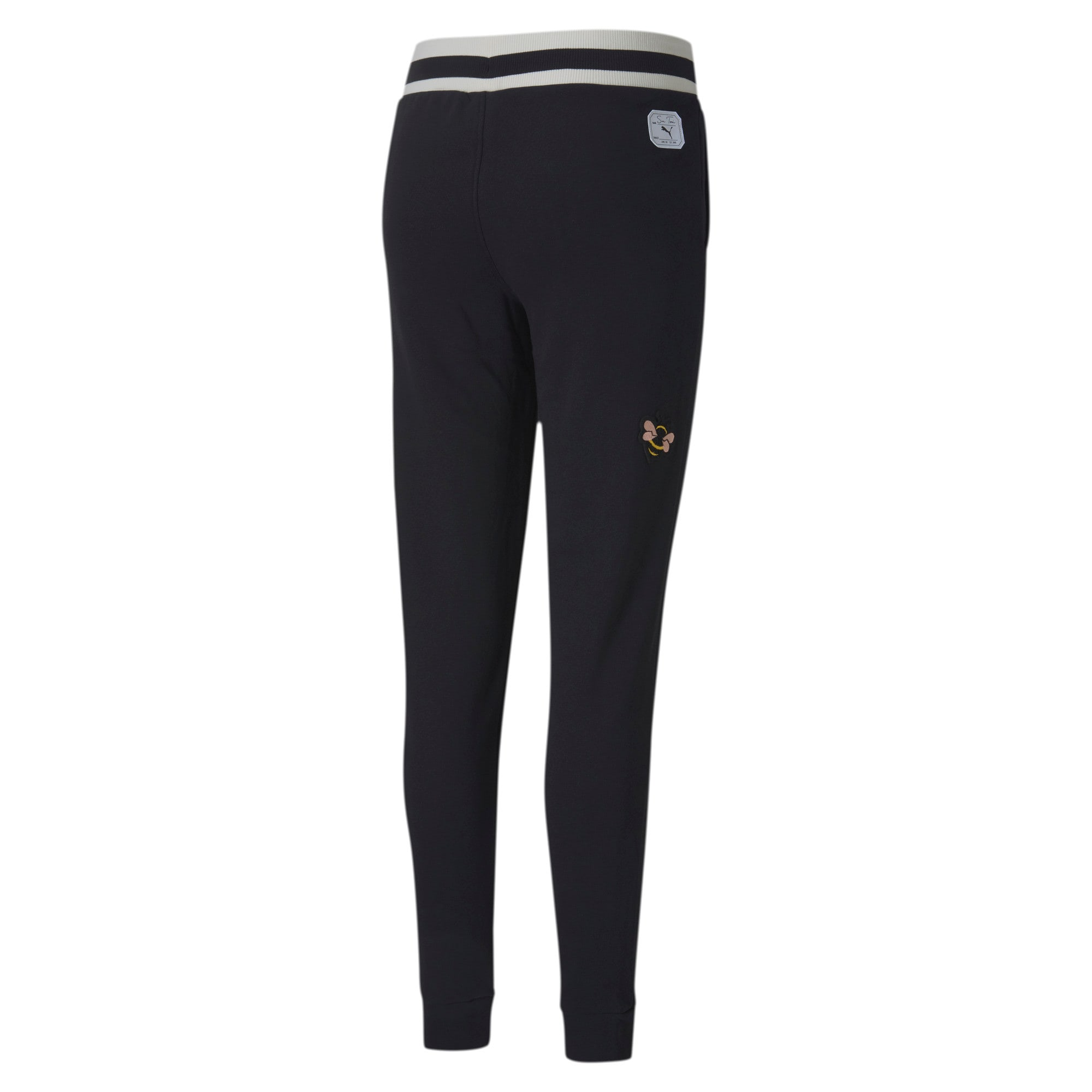 Thumbnail 2 of Pantalon en sweat PUMA x SUE TSAI pour femme, Puma Black, medium