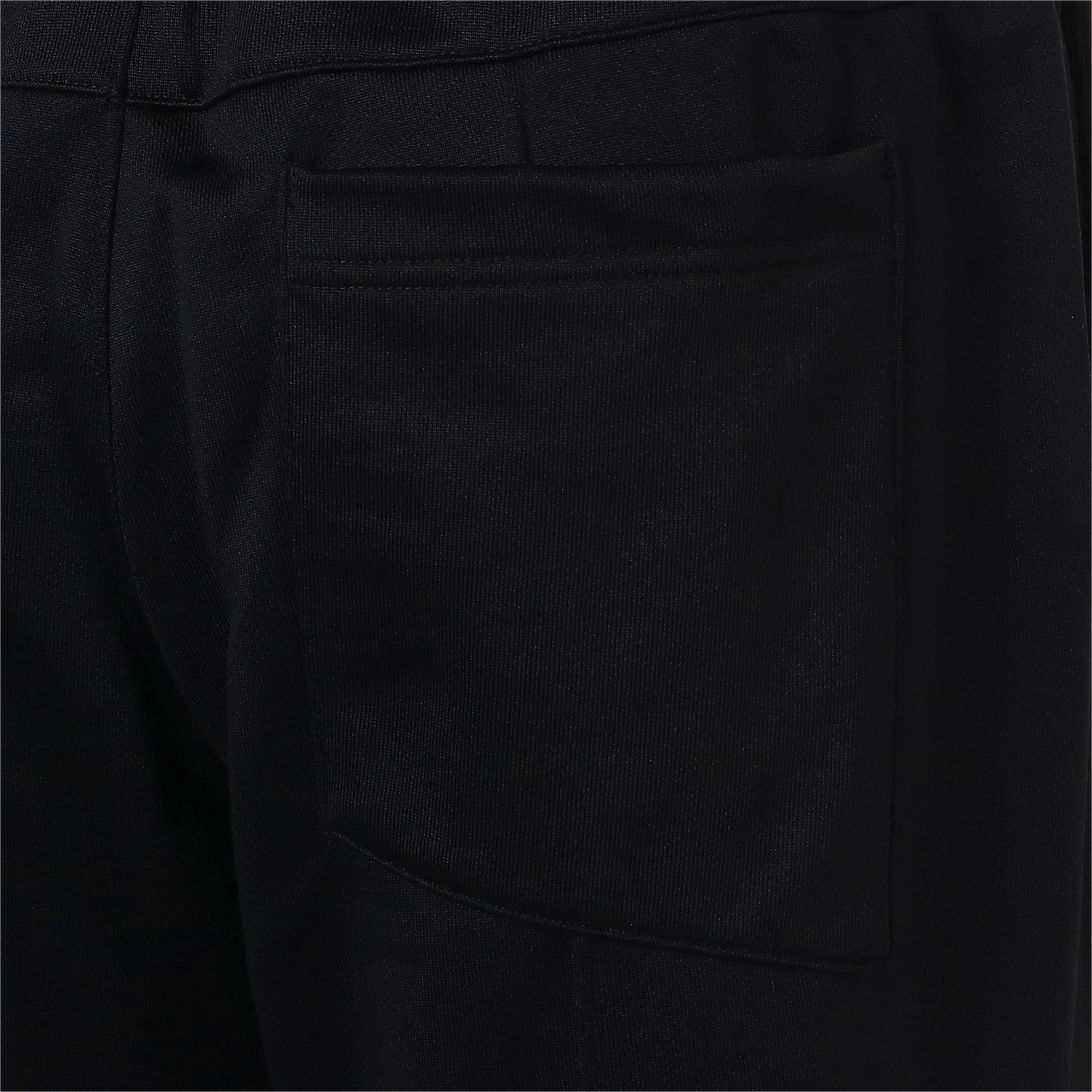 Thumbnail 8 of PUMA x RHUDE トラックパンツ, Puma Black, medium-JPN