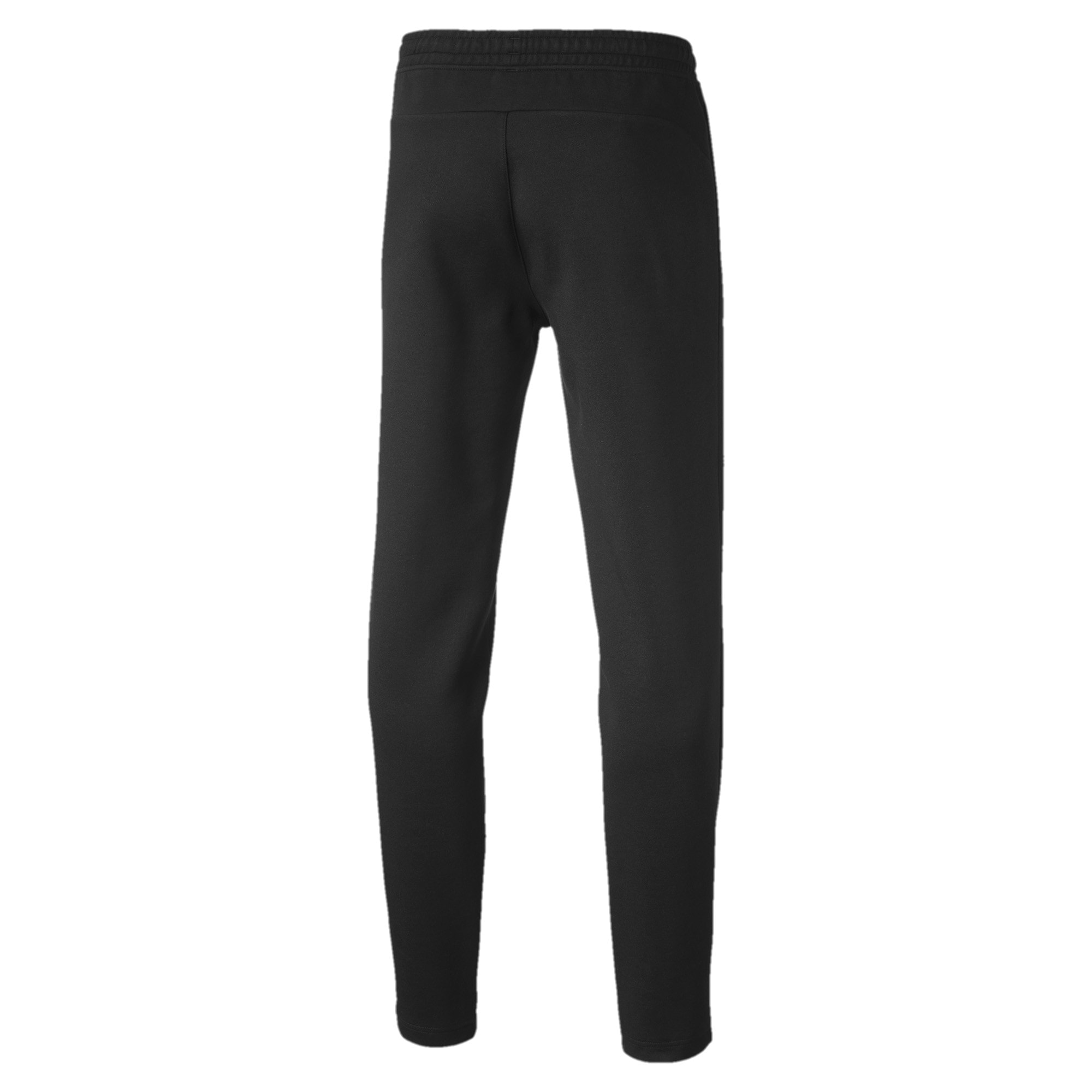 Thumbnail 5 of Mercedes AMG Petronas sweatpants voor heren, Puma Black, medium