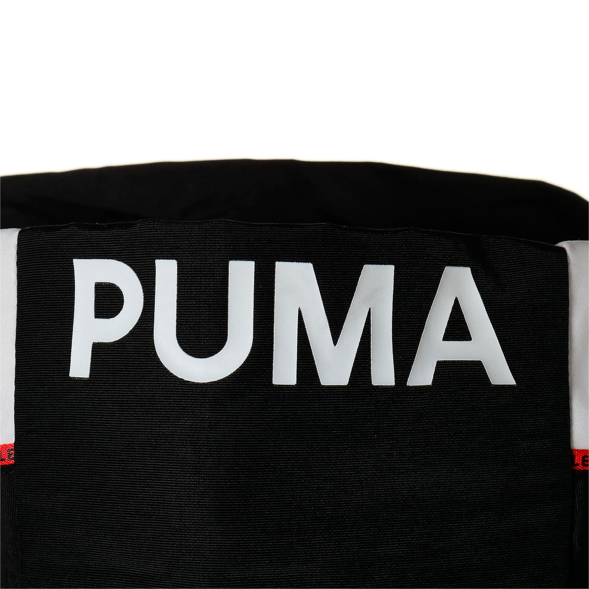 Thumbnail 14 of PUMA x LES BENJAMINS ストームジャケット, Puma White, medium-JPN