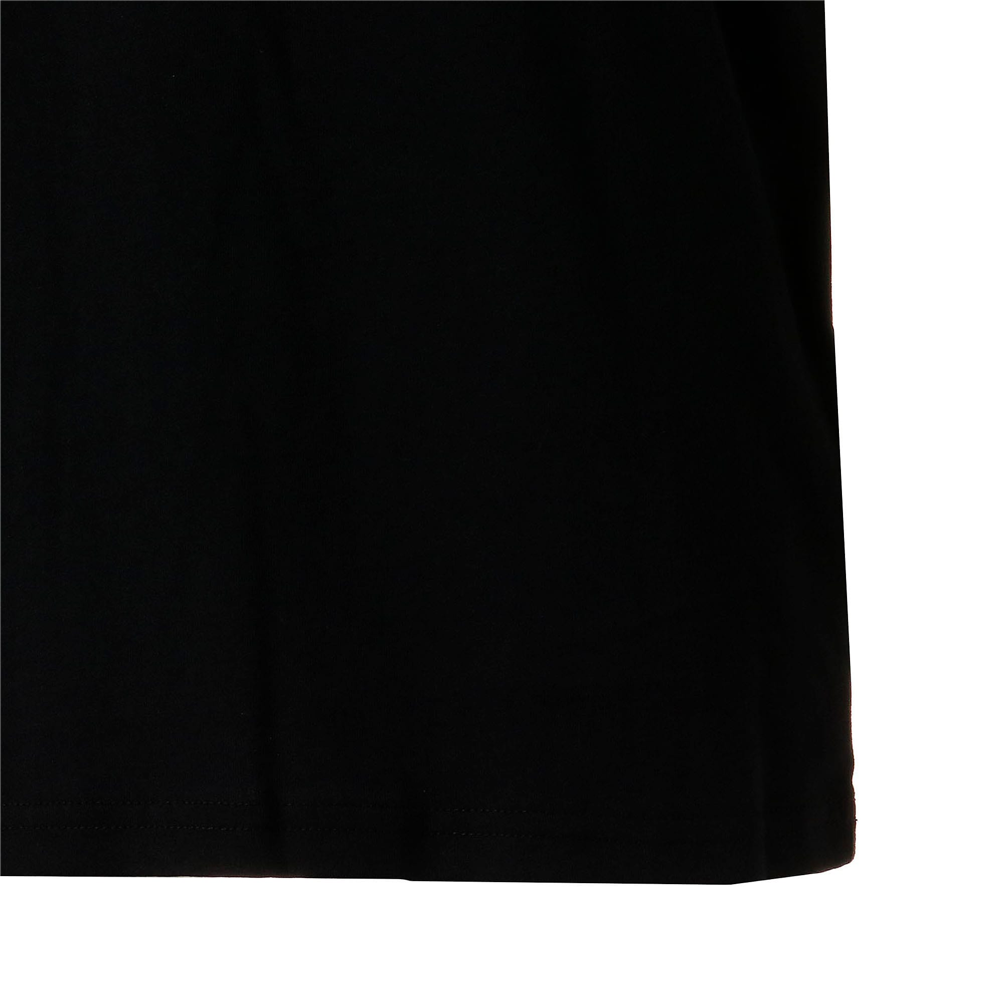 Thumbnail 9 of PUMA x LES BENJAMINS Tシャツ, Puma Black, medium-JPN