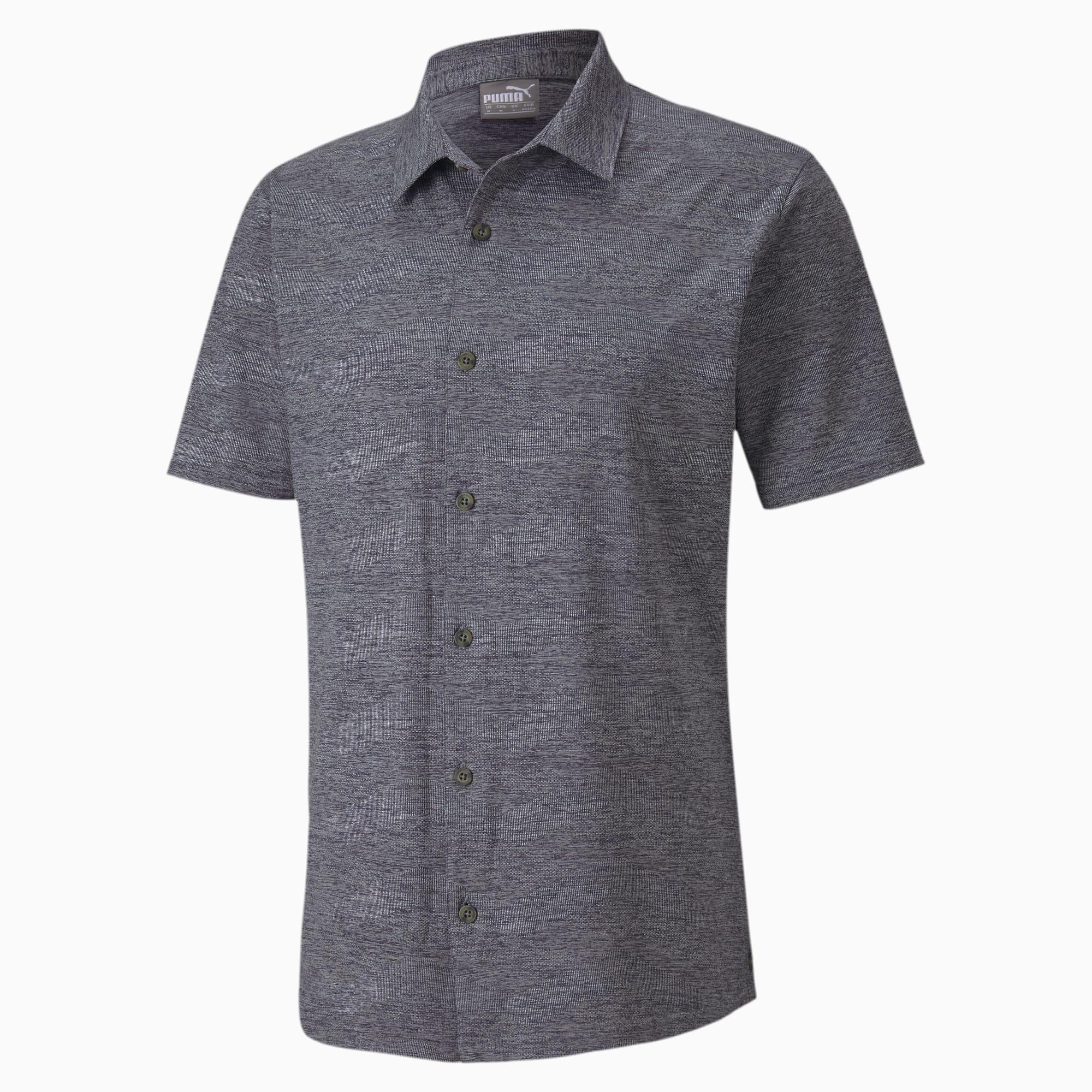 chemise puma