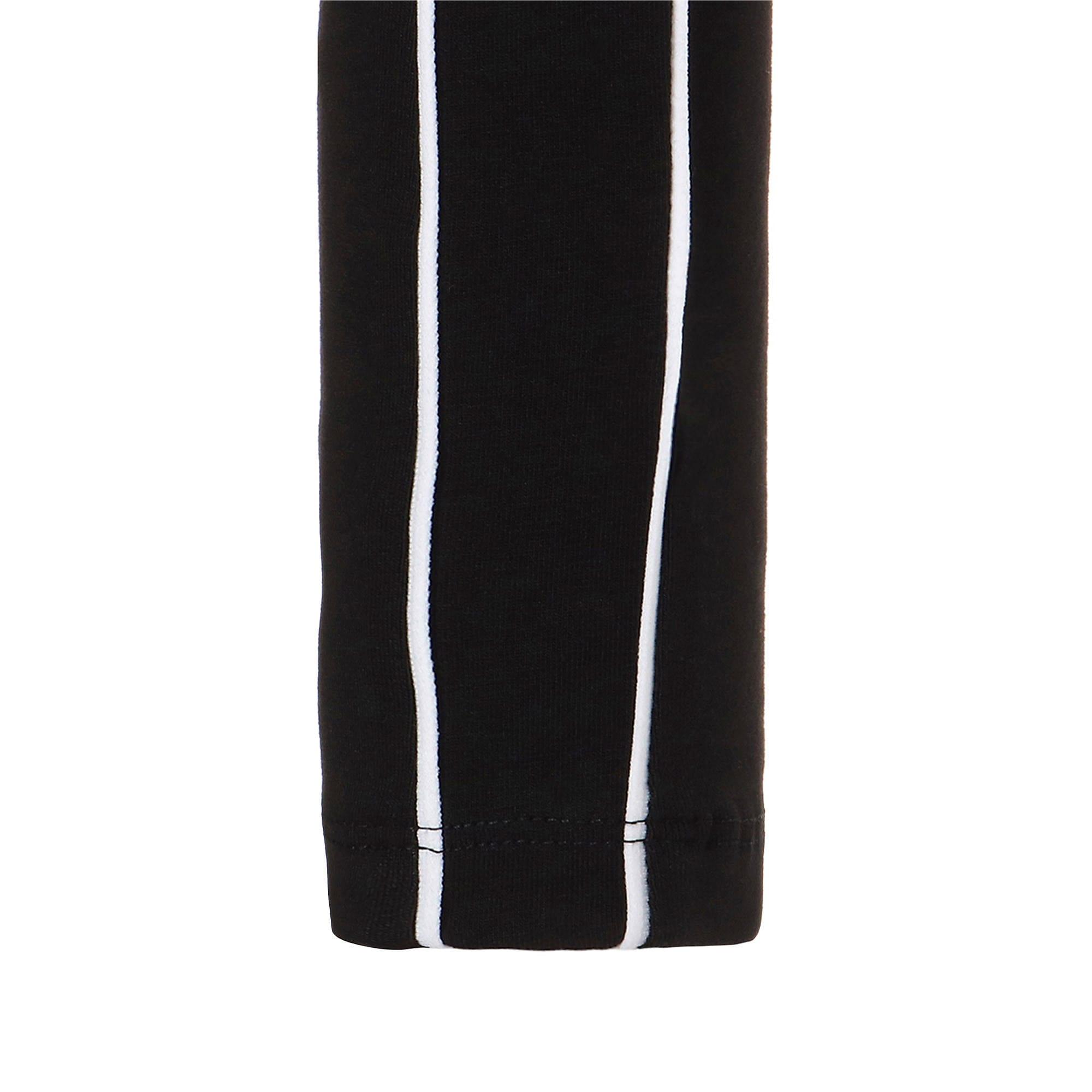 Thumbnail 8 of CLASSICS ウィメンズ ドレス, Cotton Black, medium-JPN
