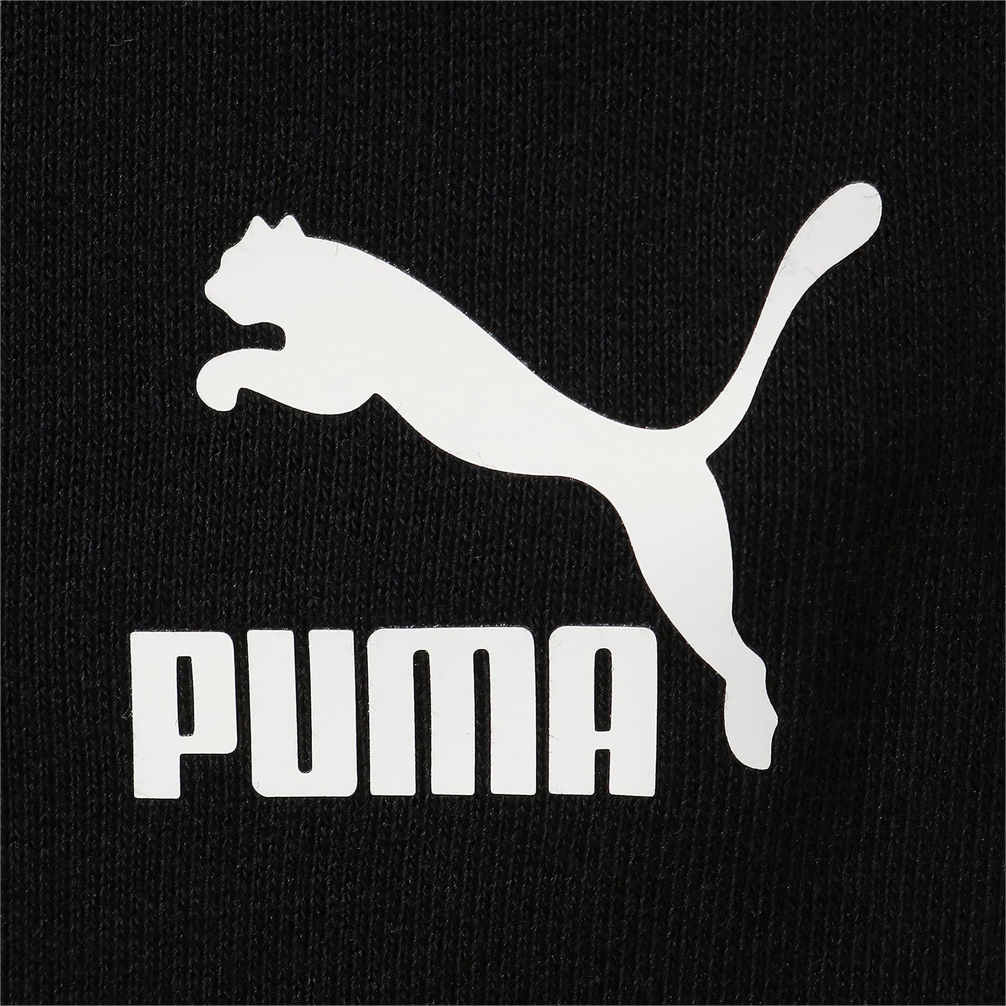 Thumbnail 7 of PUMA XTG スウェットパンツ, Puma Black, medium-JPN