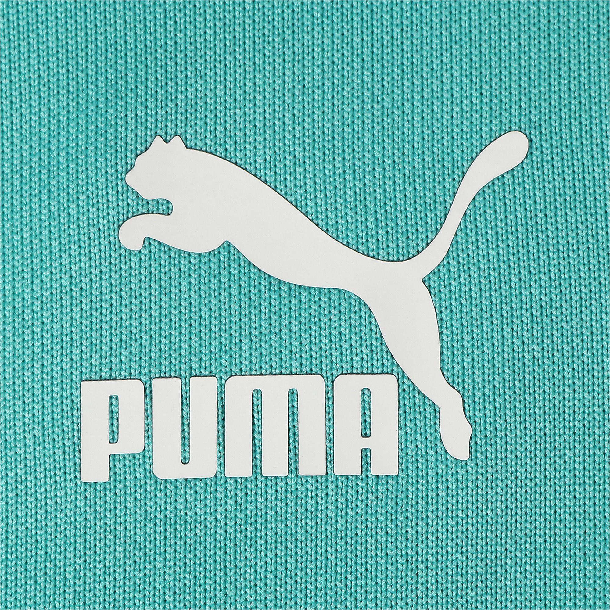 Thumbnail 7 of ICONIC MCS トラックジャケット, Puma Black, medium-JPN