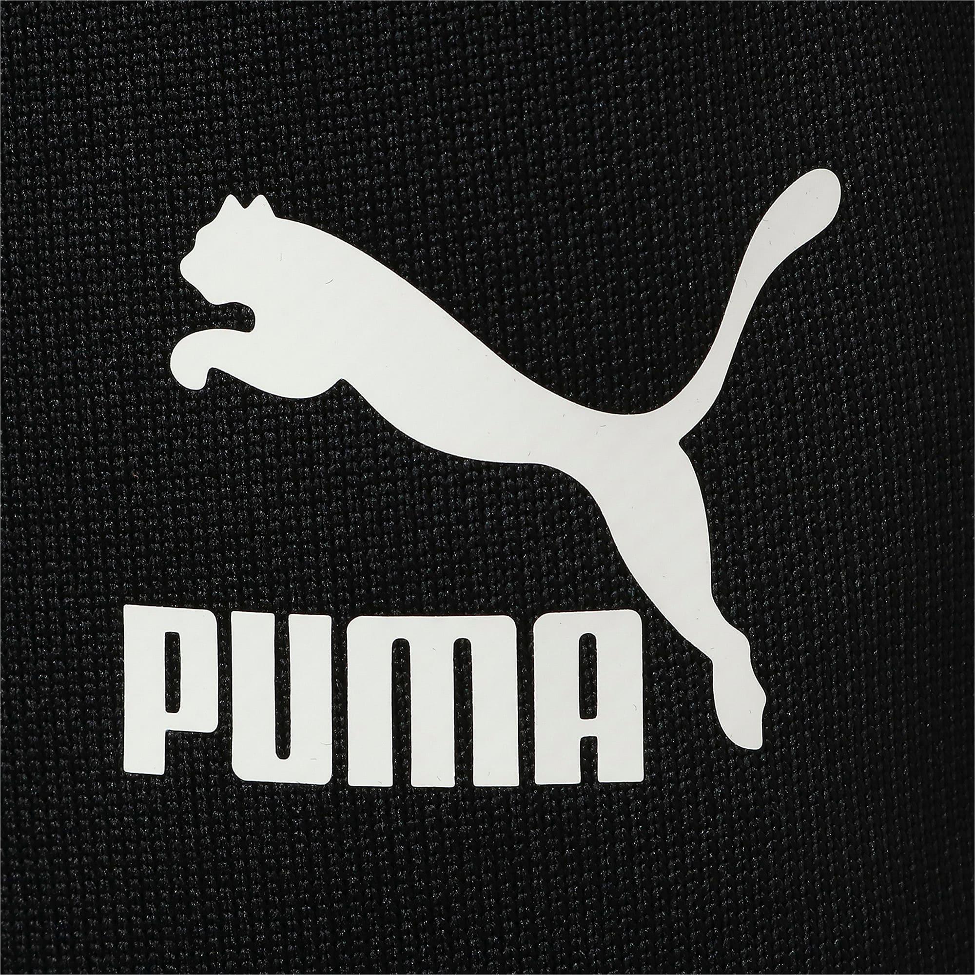 Thumbnail 7 of ICONIC MCS トラックパンツ, Puma Black, medium-JPN