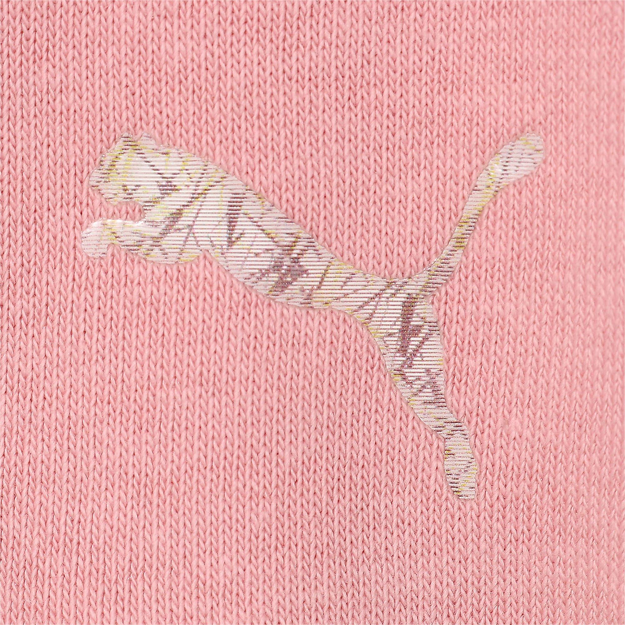 Thumbnail 4 of CHASE ウィメンズ フーデッドドレス, Bridal Rose, medium-JPN