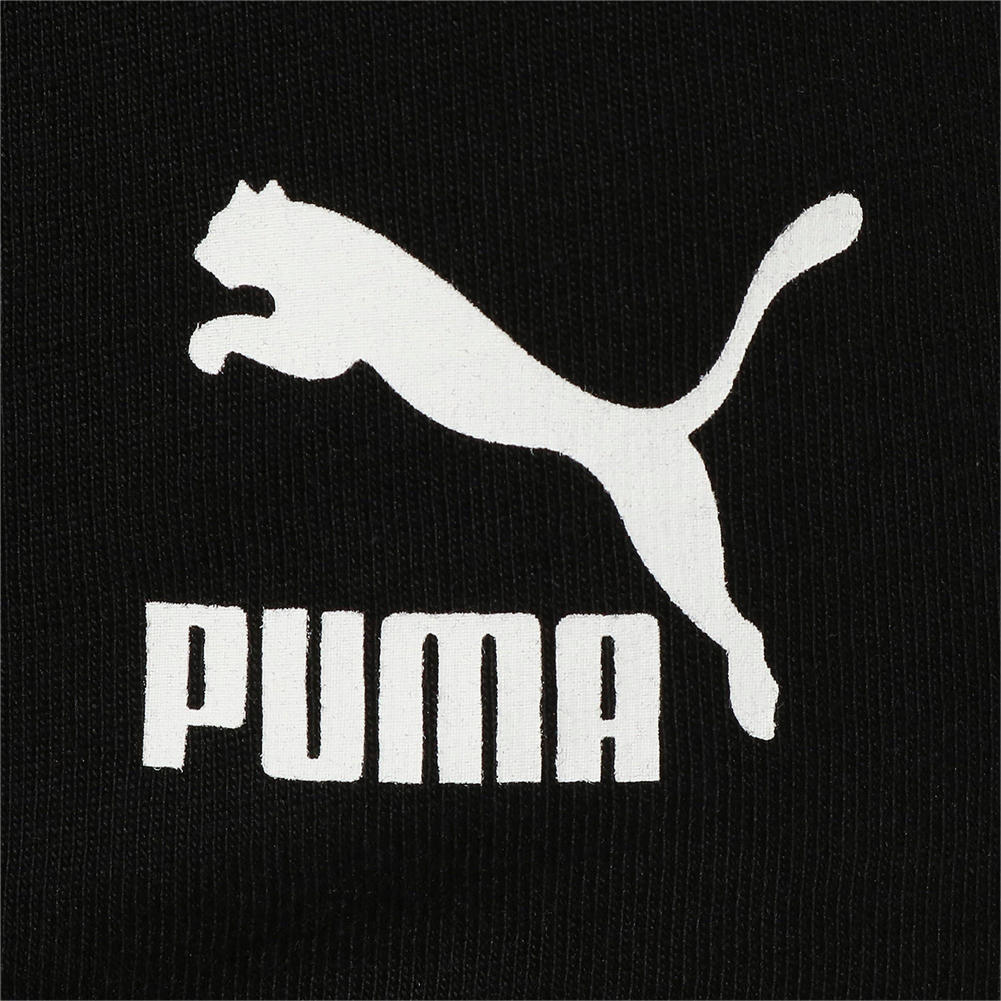 Thumbnail 7 of プーマ XTG ウィメンズ CB SS Tシャツ 半袖, Puma Black, medium-JPN
