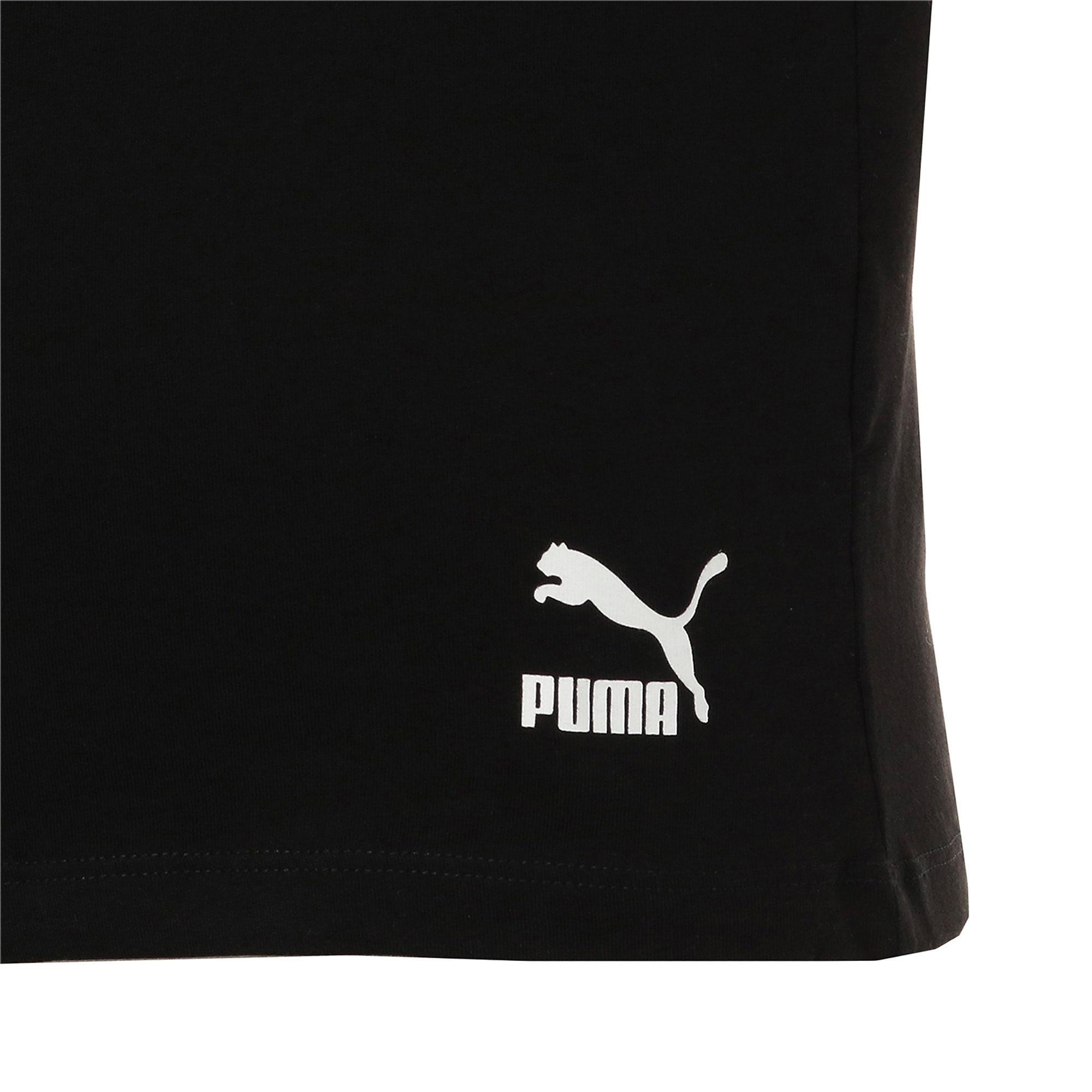 Thumbnail 8 of プーマ XTG ウィメンズ CB SS Tシャツ 半袖, Puma Black, medium-JPN