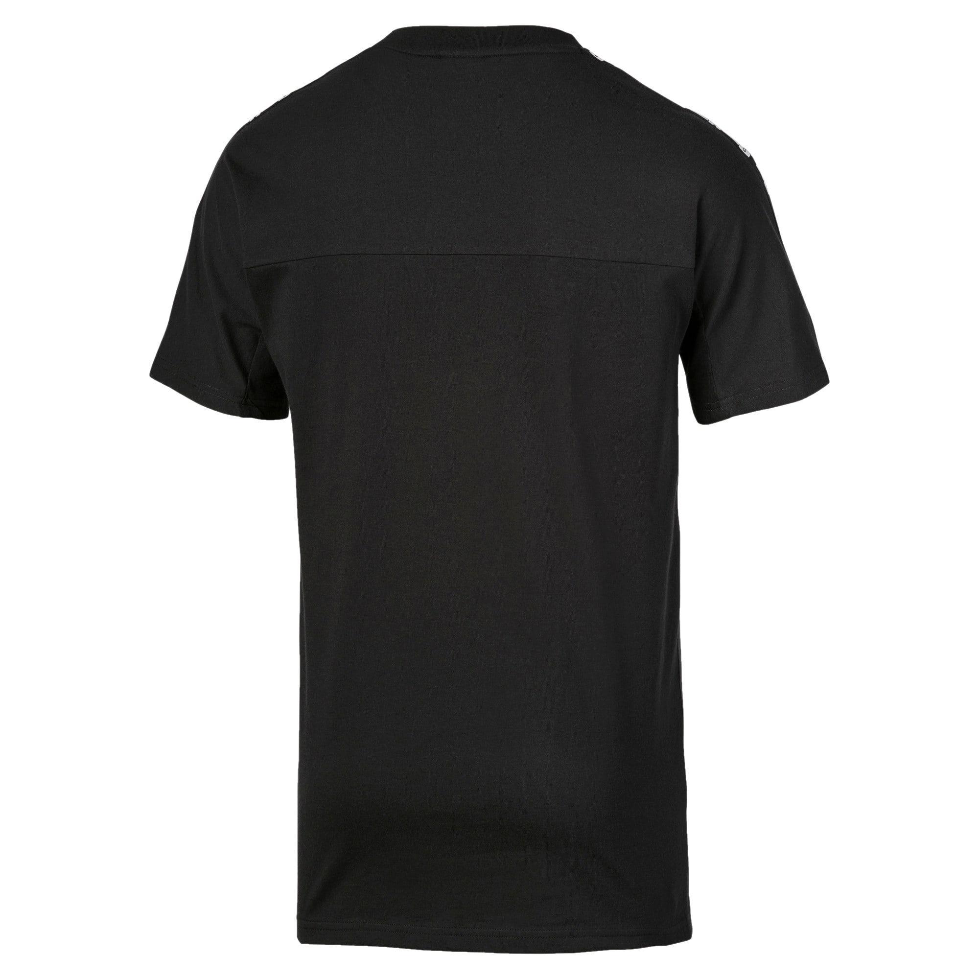 Thumbnail 6 of PUMA XTG SS Tシャツ, Puma Black, medium-JPN