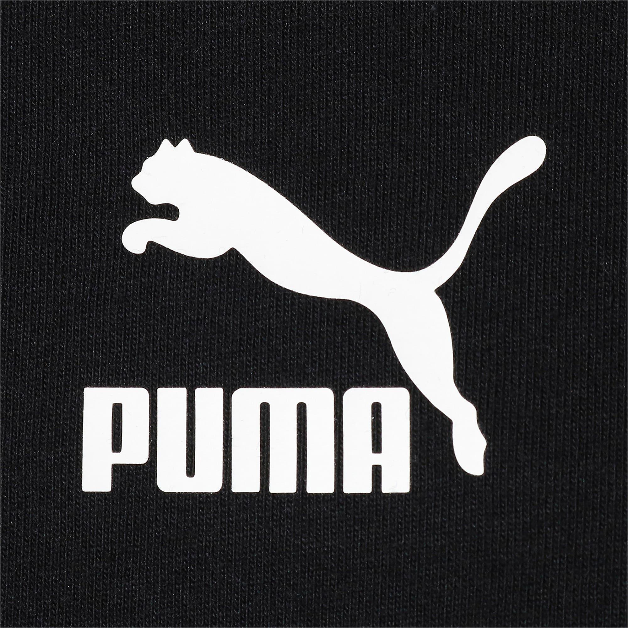 Thumbnail 7 of PUMA XTG SS Tシャツ, Puma Black, medium-JPN