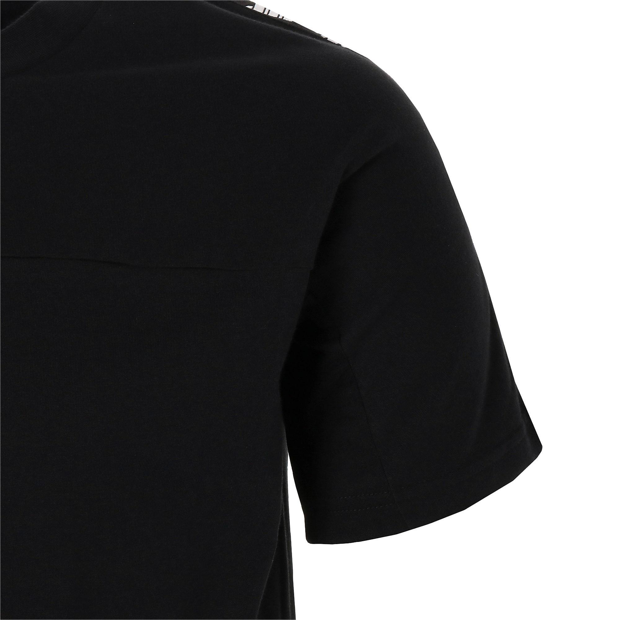 Thumbnail 8 of PUMA XTG SS Tシャツ, Puma Black, medium-JPN