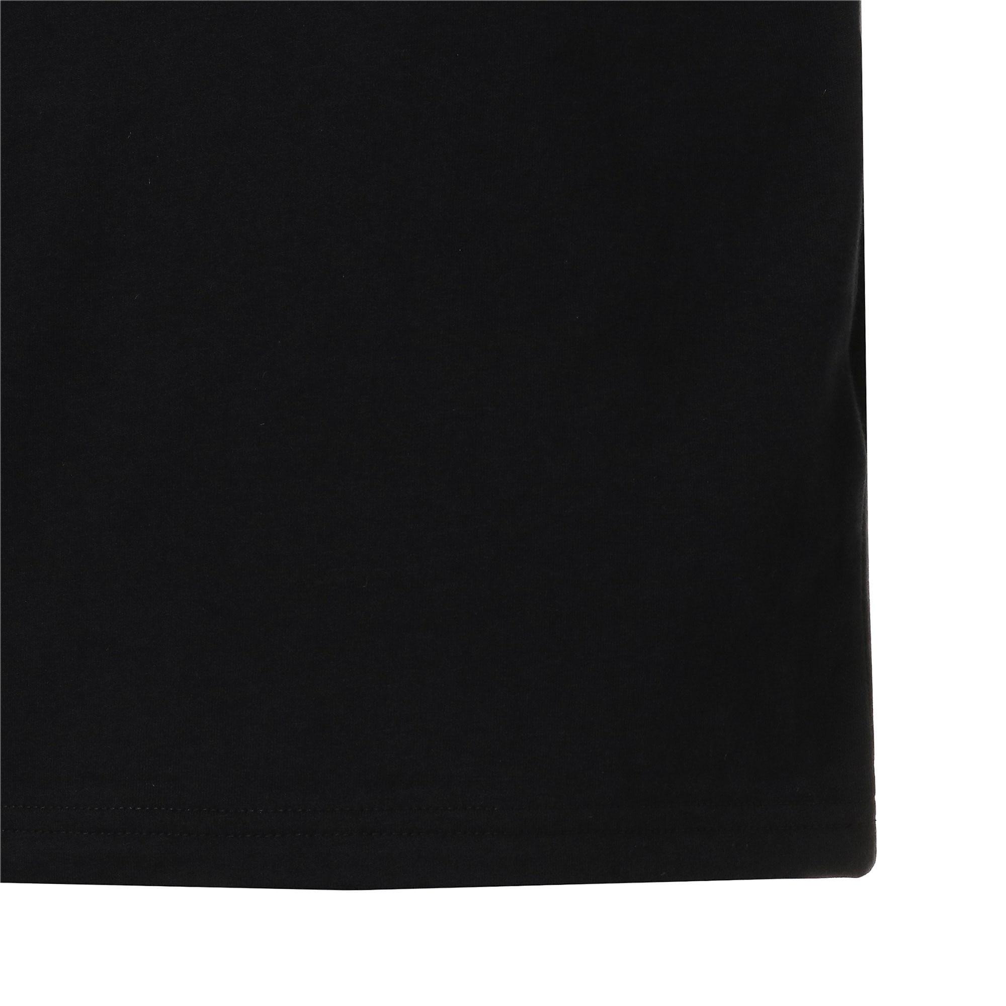 Thumbnail 9 of PUMA XTG SS Tシャツ, Puma Black, medium-JPN