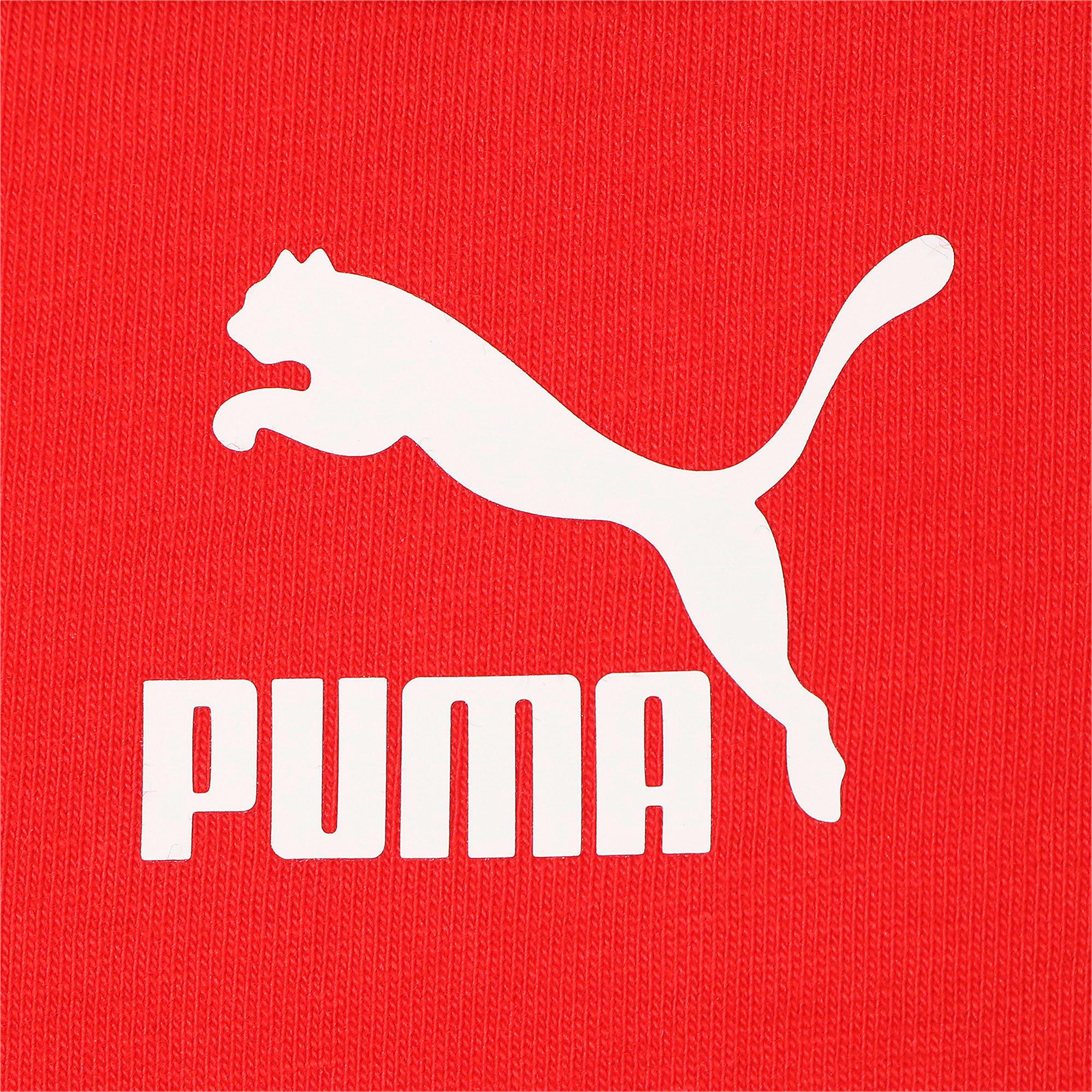 Thumbnail 8 of PUMA XTG SS Tシャツ, High Risk Red, medium-JPN