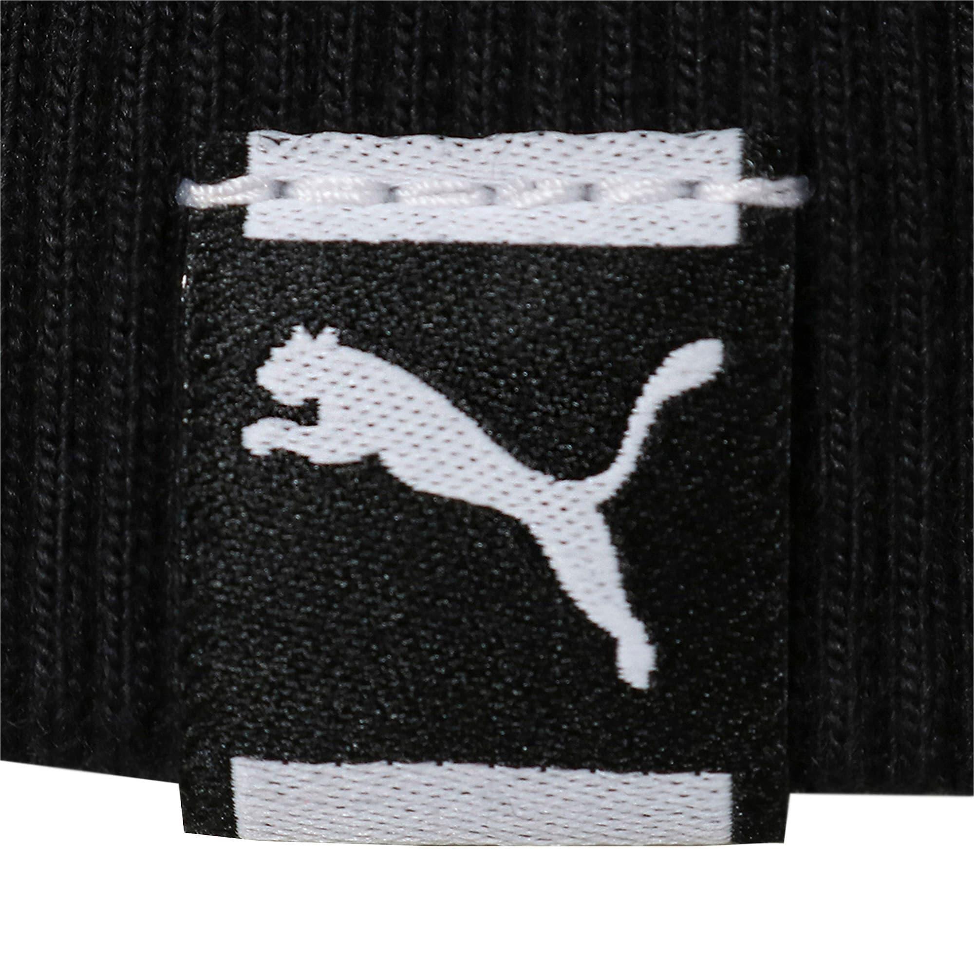 Thumbnail 10 of ダウンタウン クルースウェット, Puma Black, medium-JPN