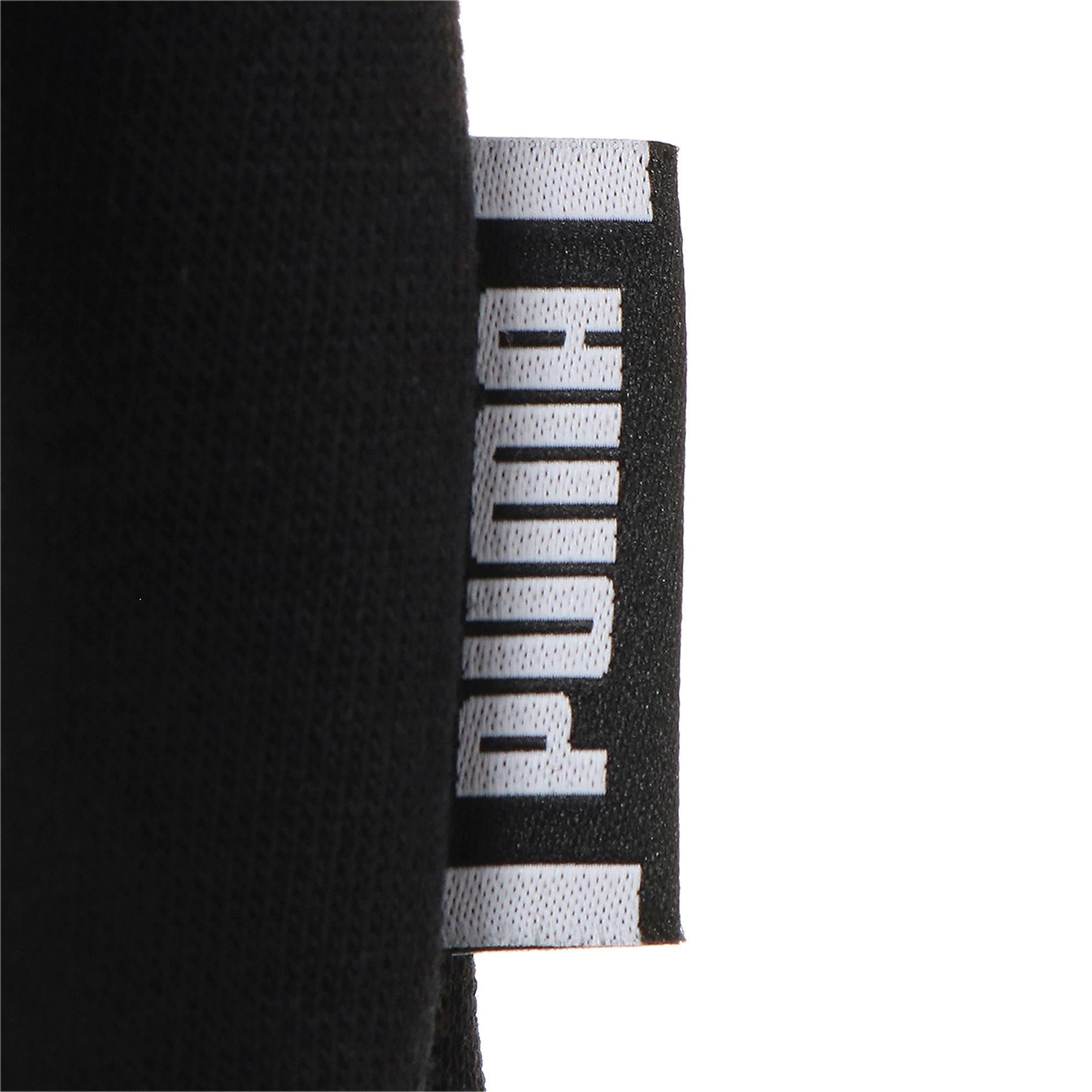 Thumbnail 10 of ダウンタウン ウィメンズ スウェットパンツ, Puma Black, medium-JPN
