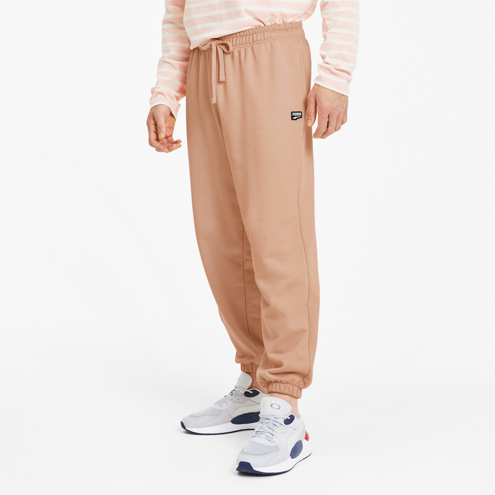 Downtown Men's Sweatpants