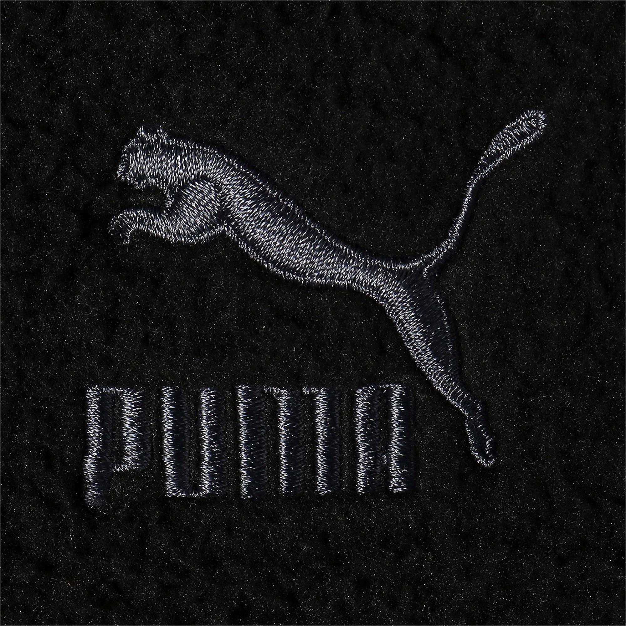 Thumbnail 4 of XTG トレイル ウーブン ジャケット, Puma Black, medium-JPN