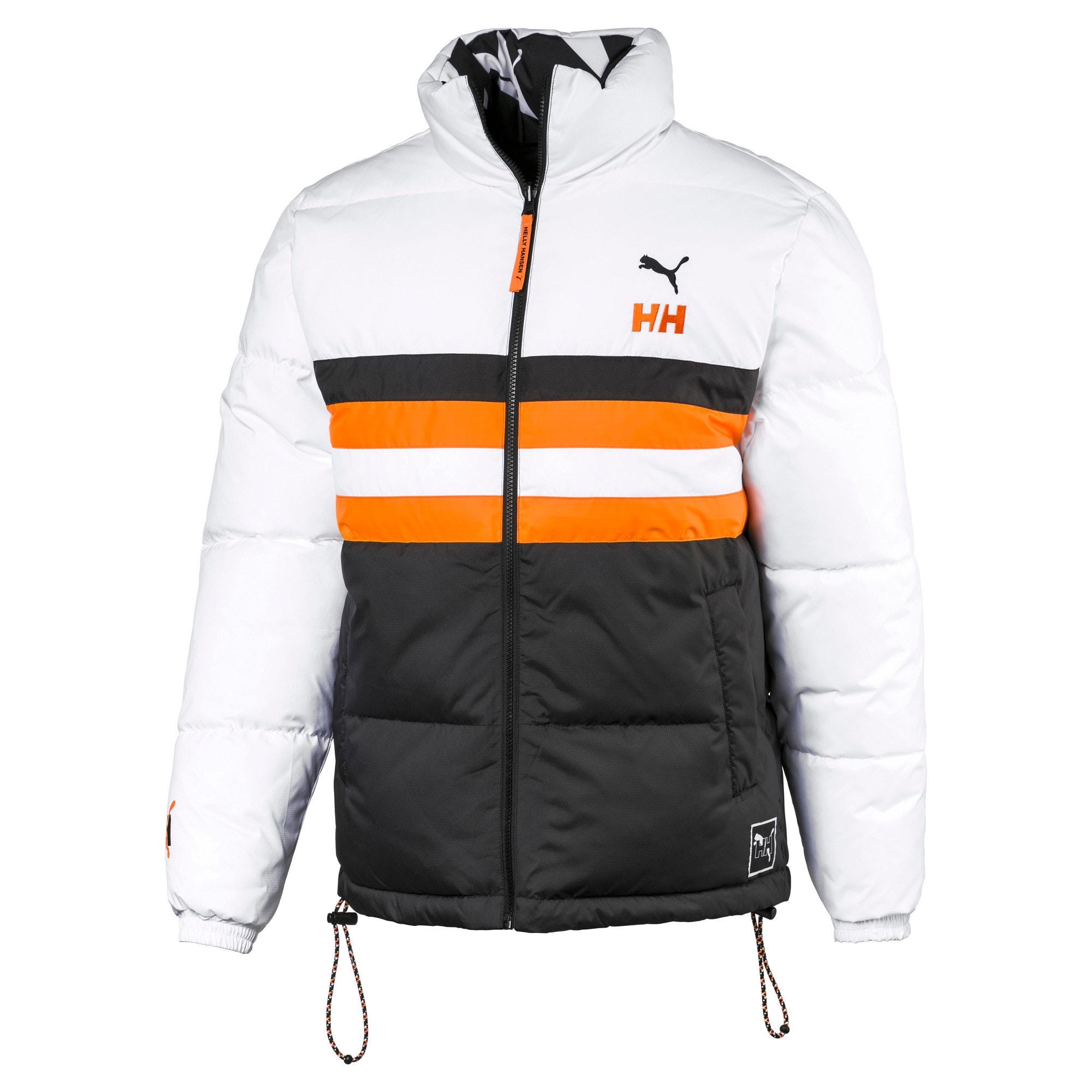 Neuestes Design online zum Verkauf neue auswahl PUMA x HELLY HANSEN Jacket