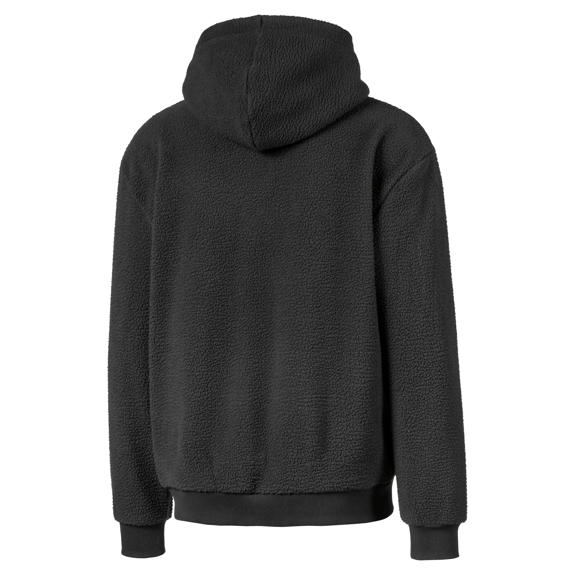 Winter Classics Fleece Men S Hoodie