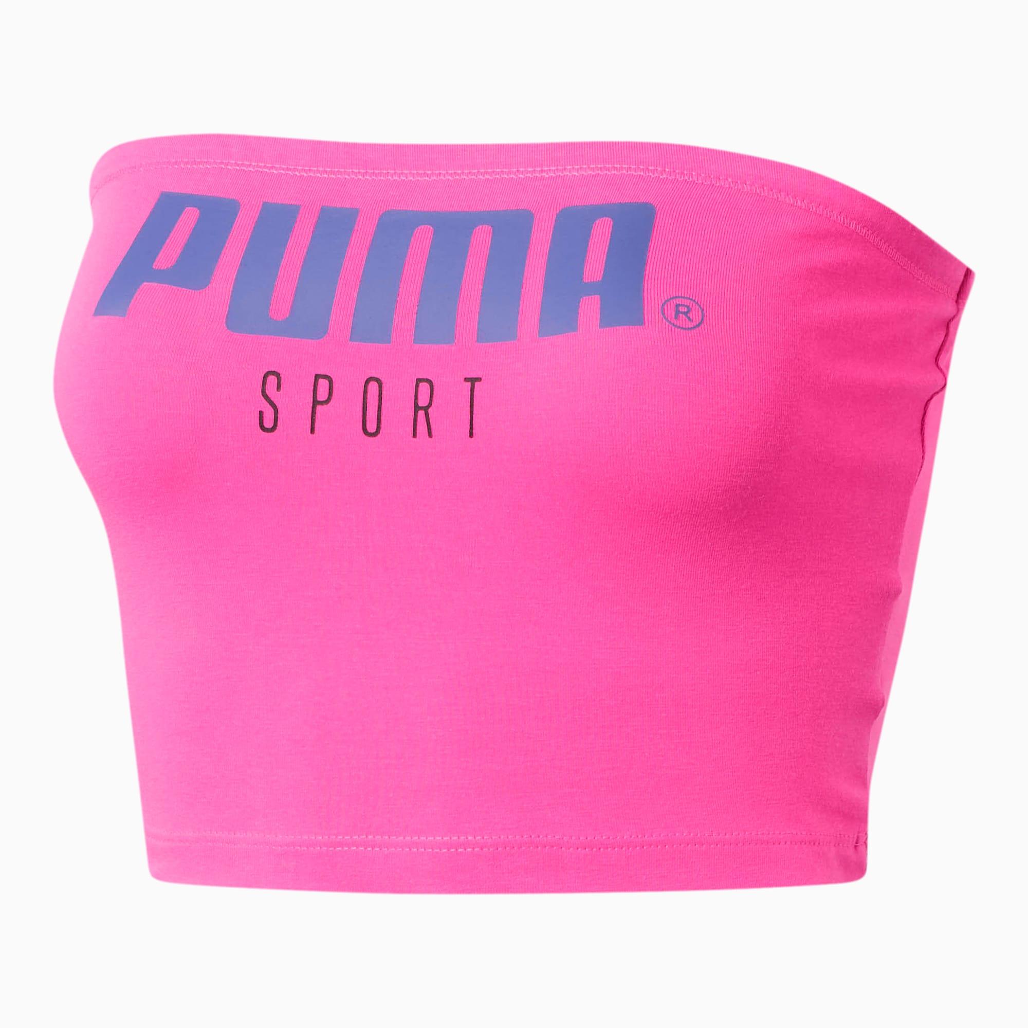 PUMA Sport Bandeau