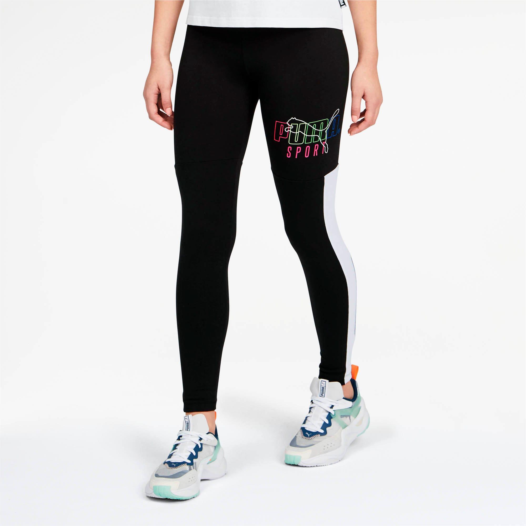 PUMA Sport Leggings