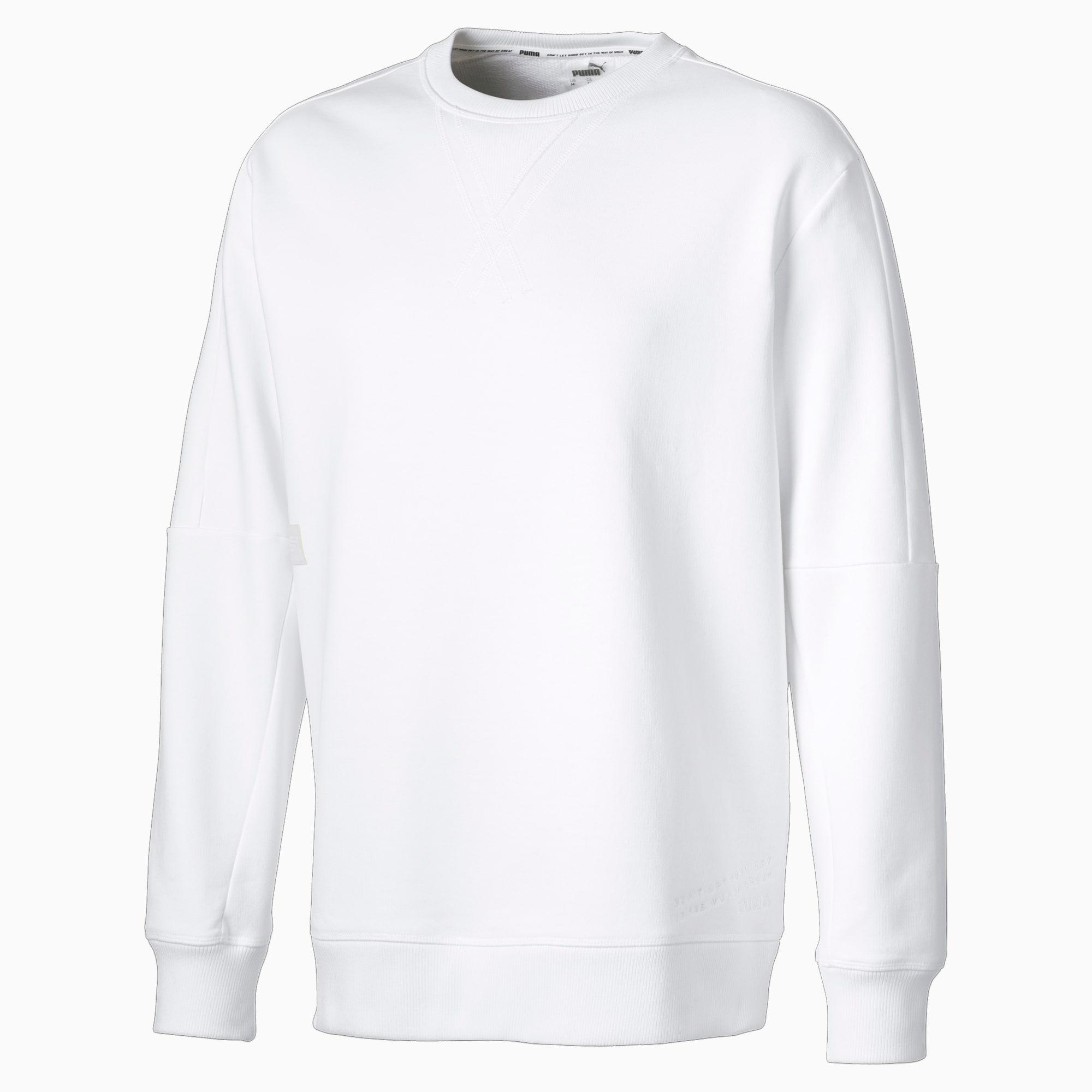 7 Crew neck ideas   crew neck, mens tshirts, mens tops