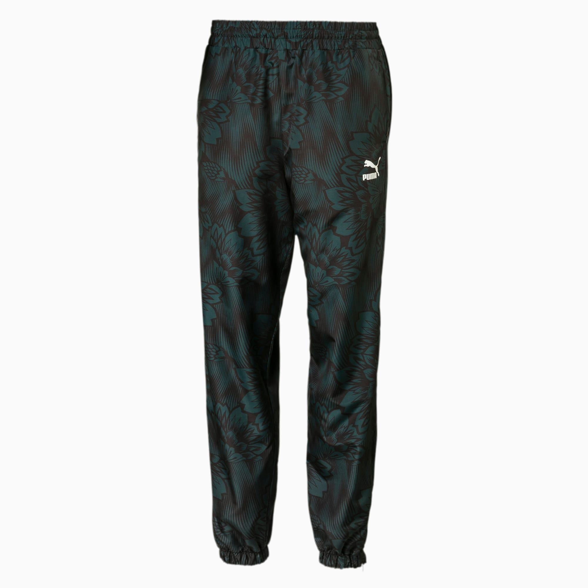 Empower Soft Woven Women's Track Pants