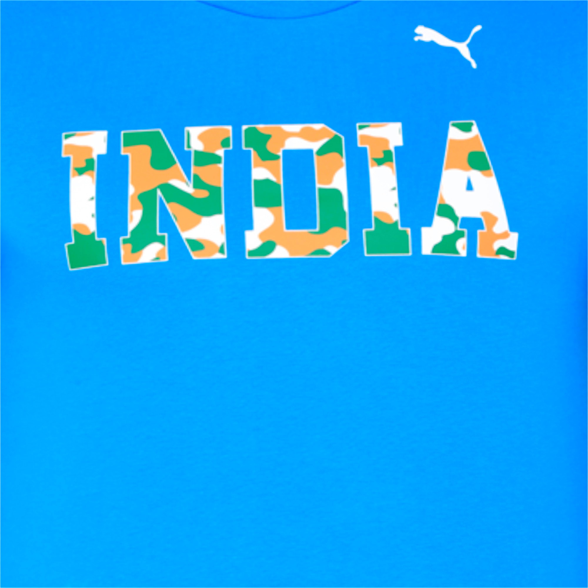 Thumbnail 6 of World Cup Camo, French Blue, medium-IND